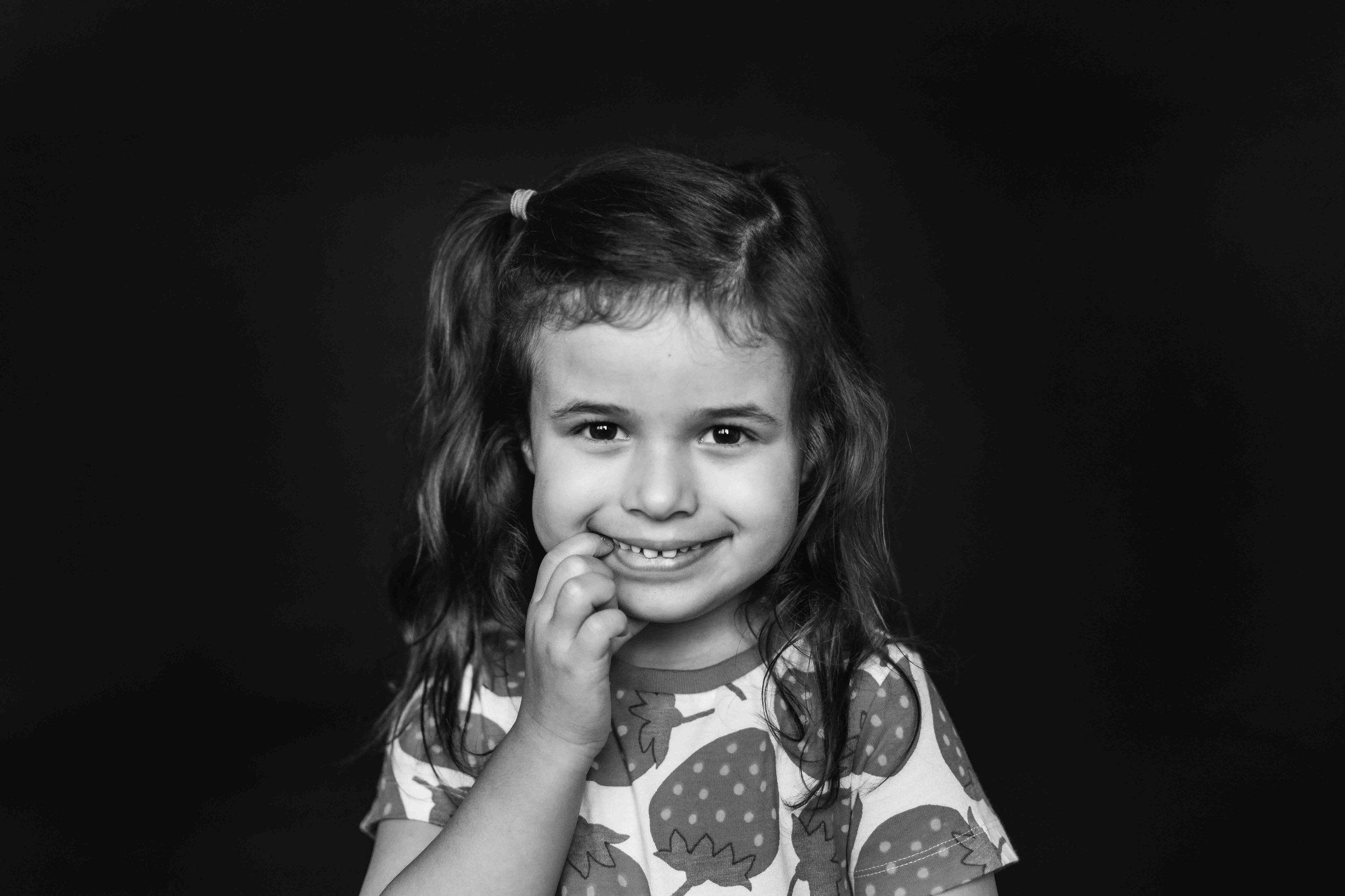 20180919_2391--4yr--3day----406--blackandwhite---416snowflake-pittsburgh-boutique-school-photography.jpg