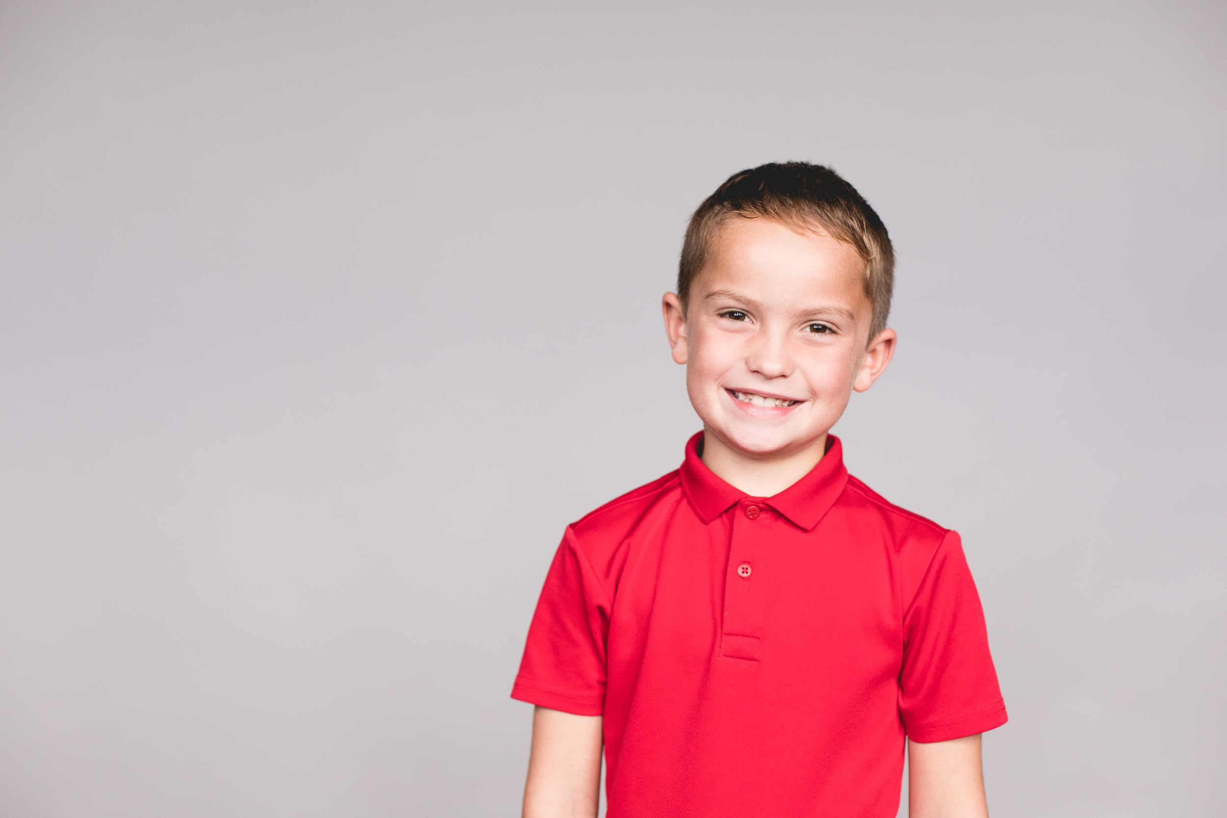 15Tommy Lecker2nd gradecolorsnowflake-pittsburgh-boutique-school-photography.jpg