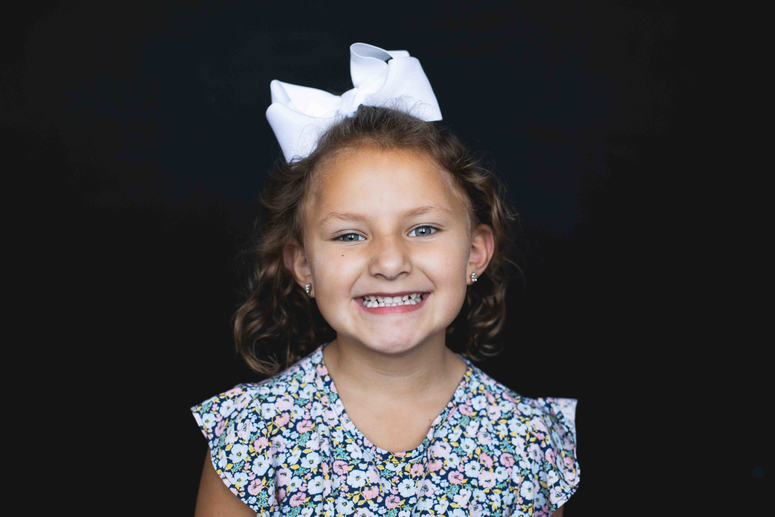 20180913_7572-- color--5day--preK--4yr----10snowflake-pittsburgh-boutique-school-photography.jpg