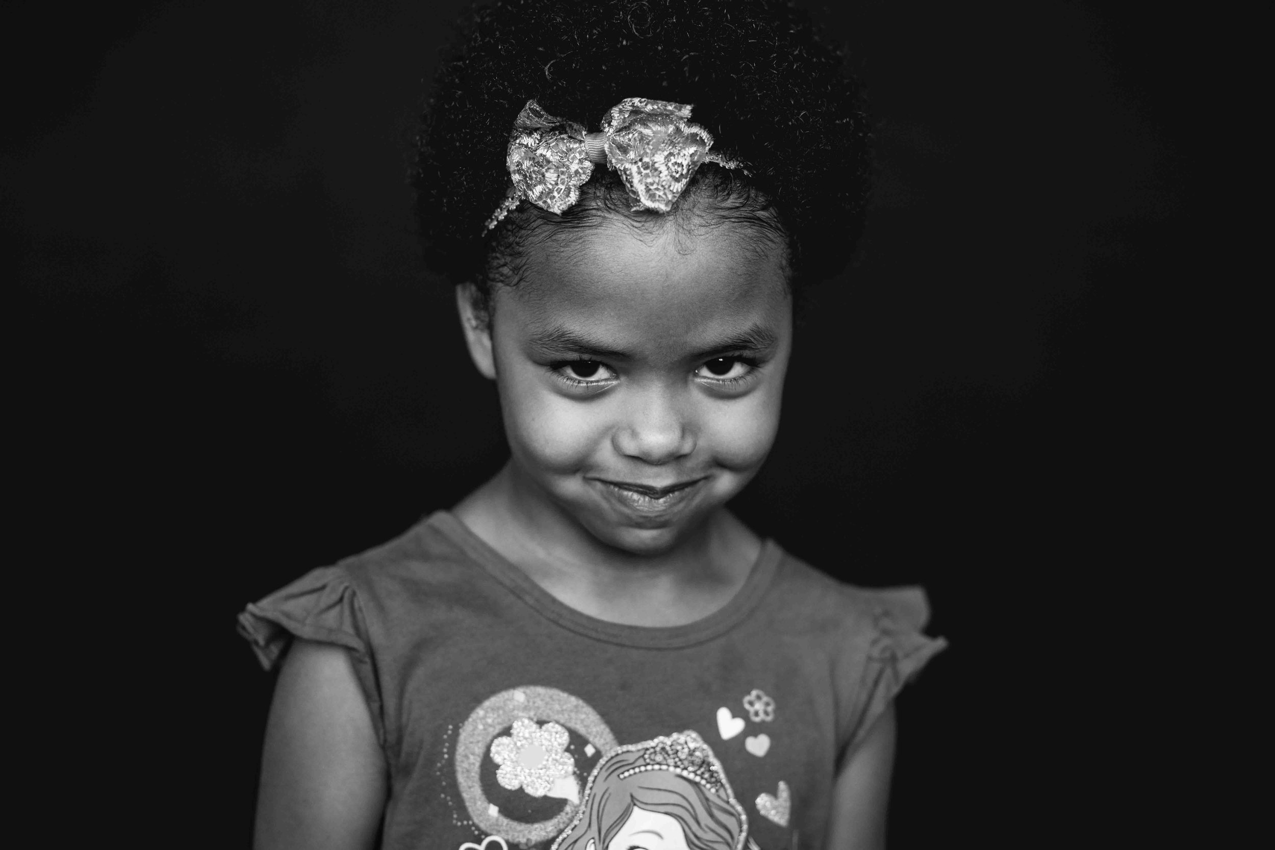 20180913_7606-- color--5day--preK--4yr----17----BLACK AND WHITE--324snowflake-pittsburgh-boutique-school-photography.jpg