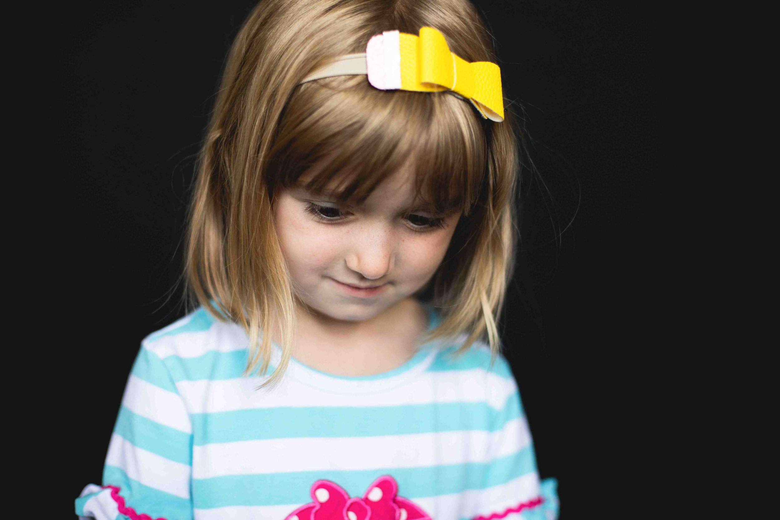 20180913_7701-- color--5day--preK--4yr----45bsnowflake-pittsburgh-boutique-school-photography.jpg