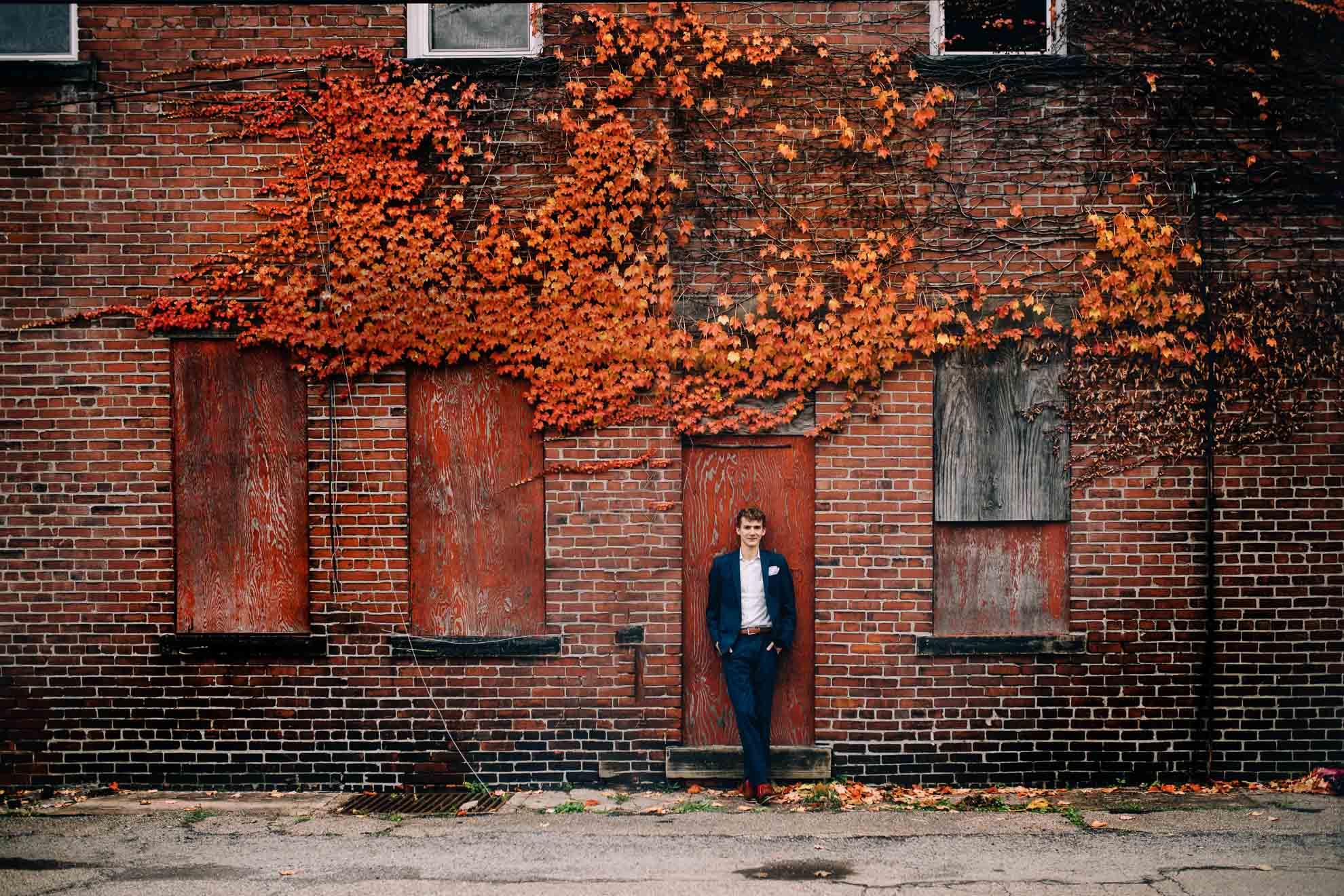 Pittsburgh_senior_photographer_Snowflake_Photography_Marisa_Magnusen4.jpg