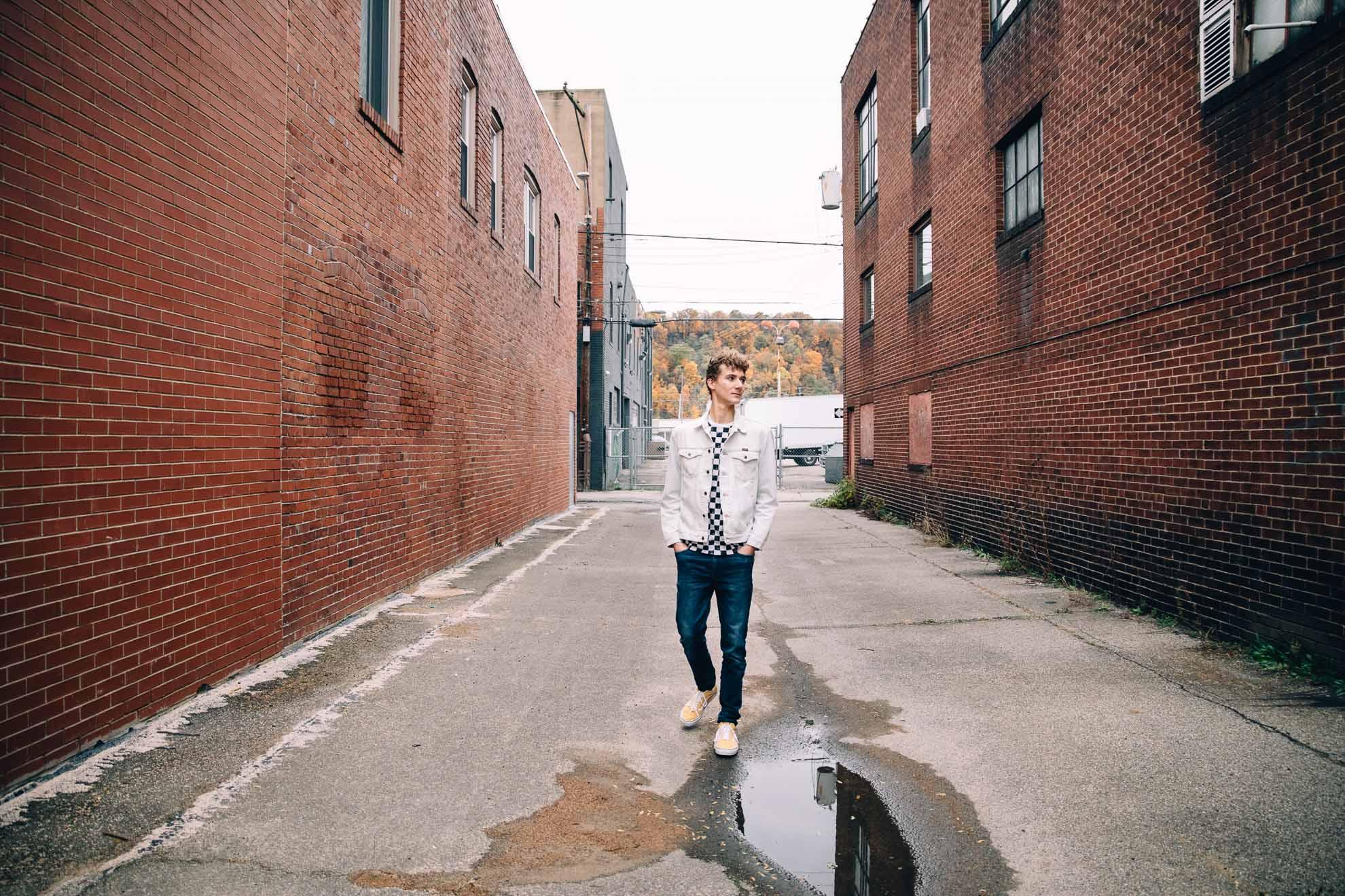 Pittsburgh_senior_photographer_Snowflake_Photography_Marisa_Magnusen8.jpg