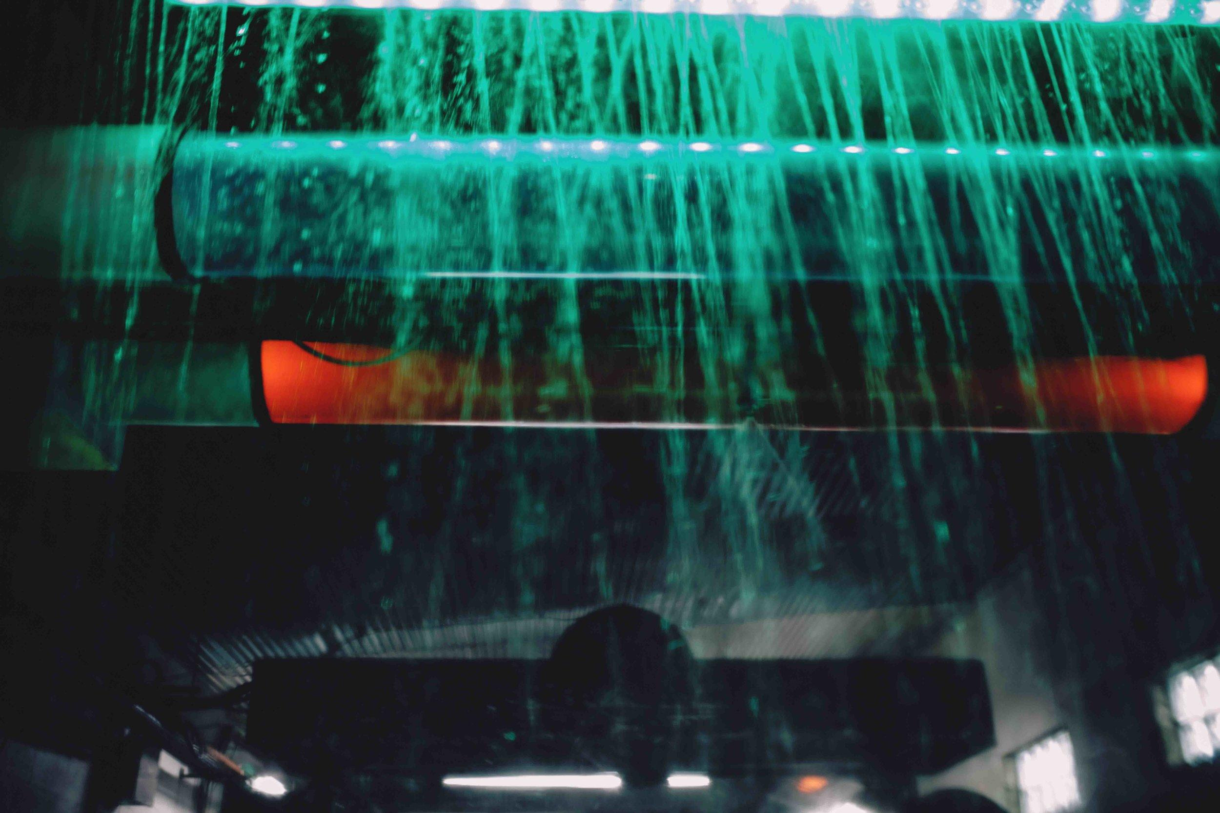 Pittsburgh Photographer marisa magnusencar wash 3657.JPG
