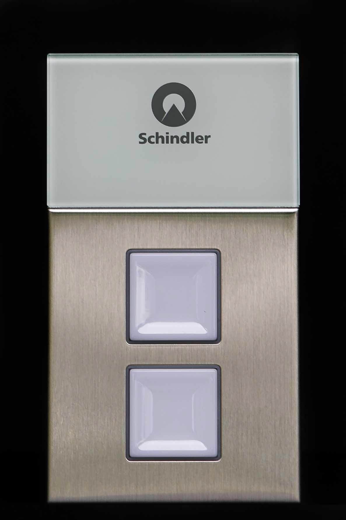 4D8A9584_9071 copySchindler.JPG