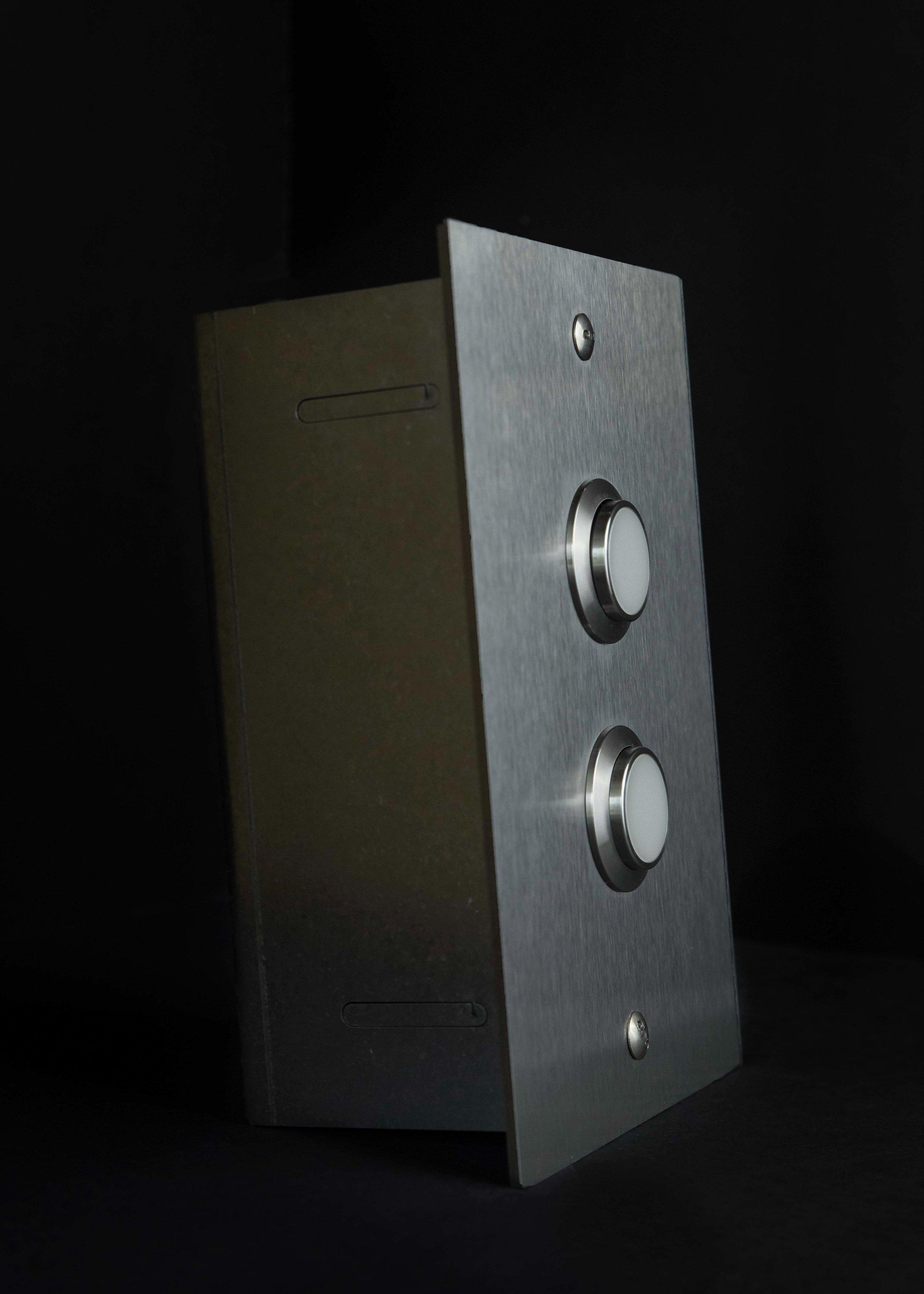 profile 2Schindler elevator buttons low resSchindler.JPG