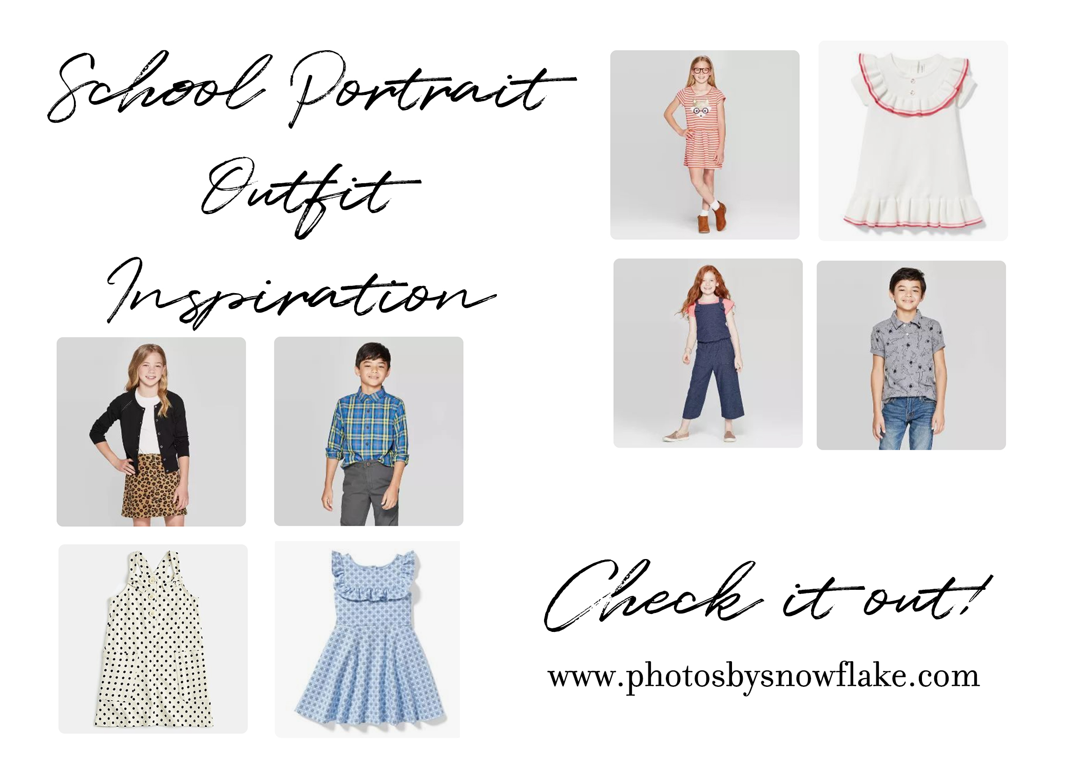 school_portrati_outfit_ideas.jpg