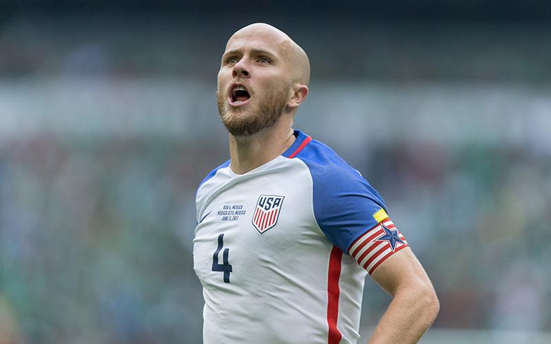 photo via U.S. Soccer