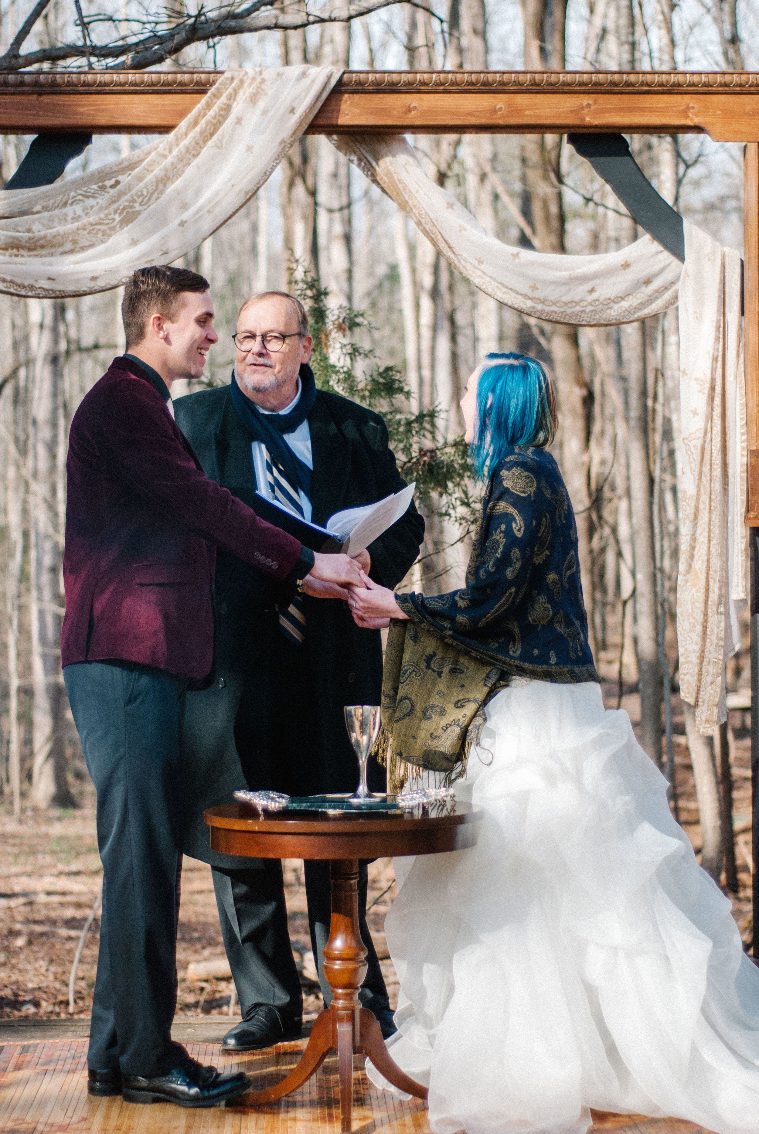 2016 Wedding - Peter + Danielle-14.jpg
