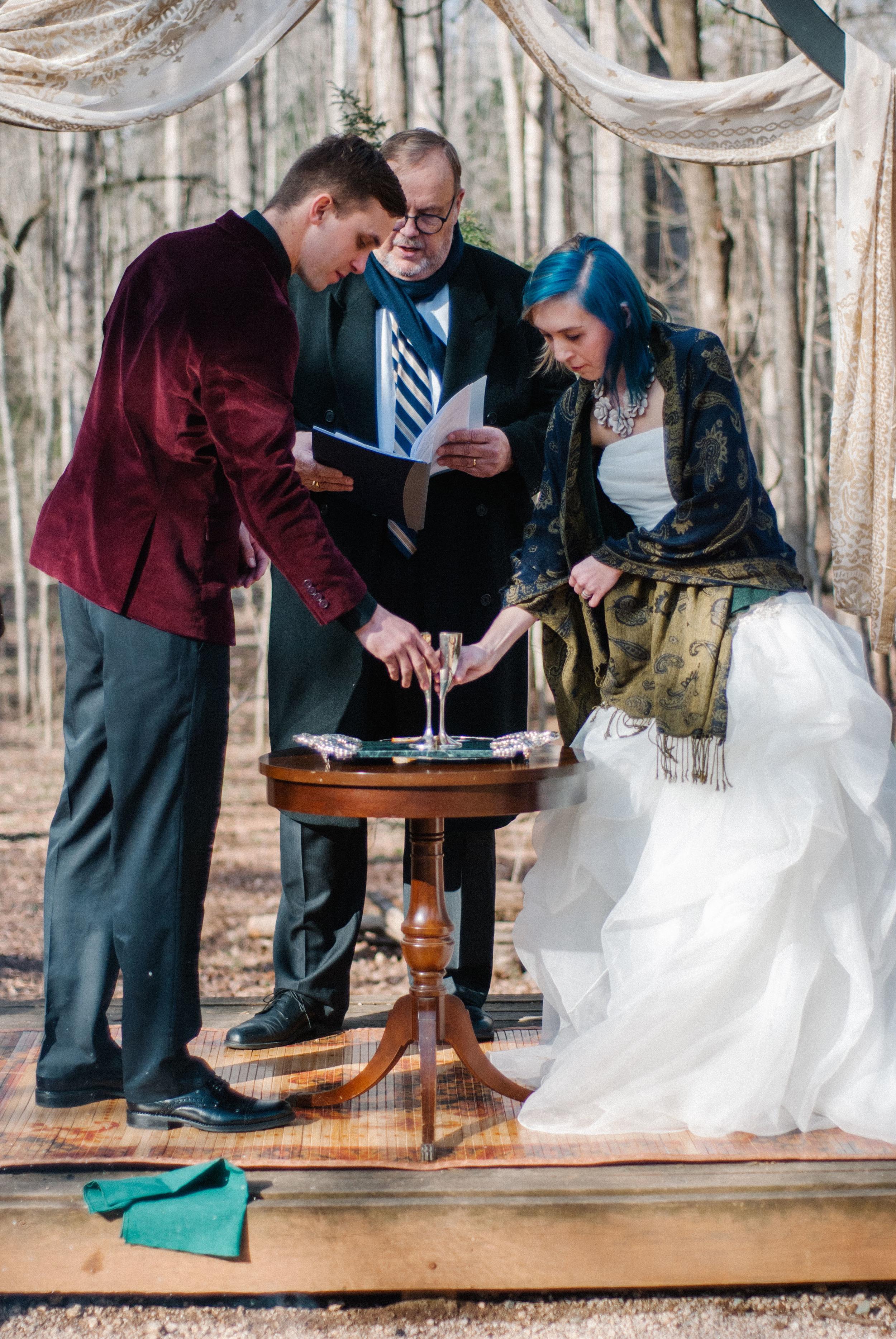 2016 Wedding - Peter + Danielle-17.jpg