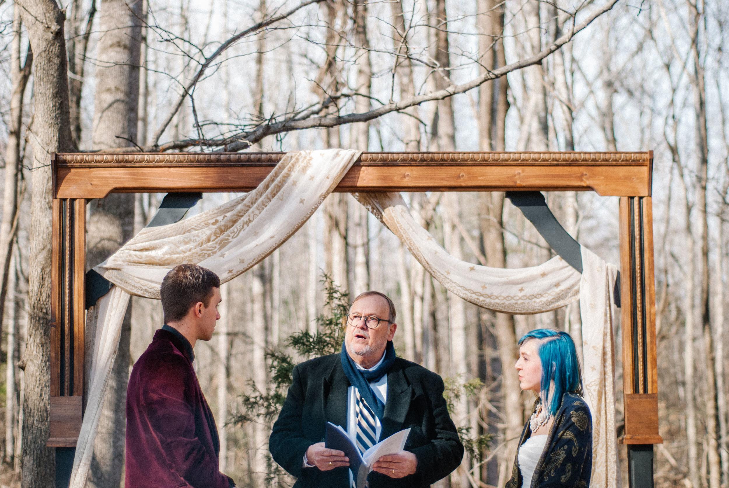 2016 Wedding - Peter + Danielle-18.jpg