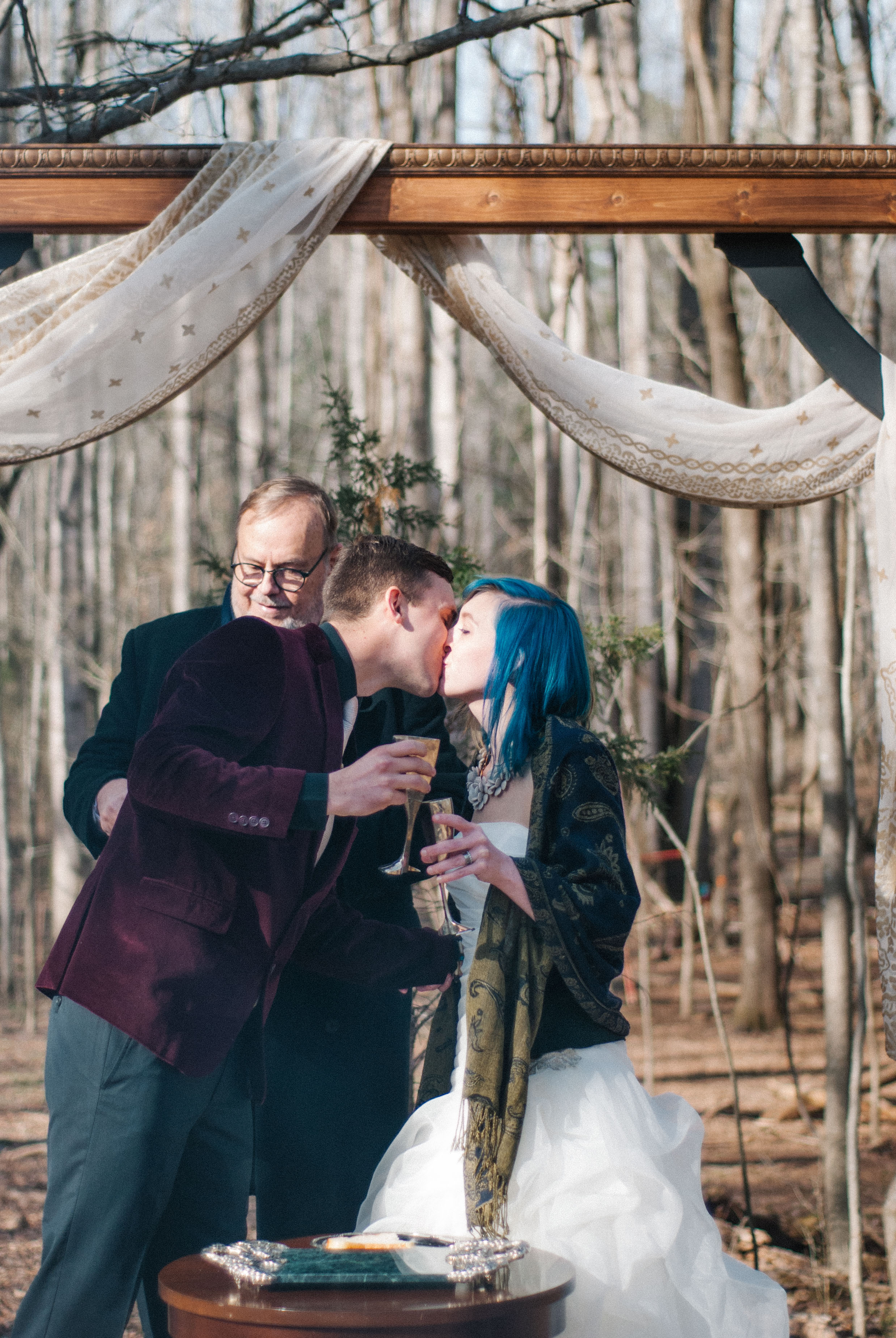 2016 Wedding - Peter + Danielle-20.jpg