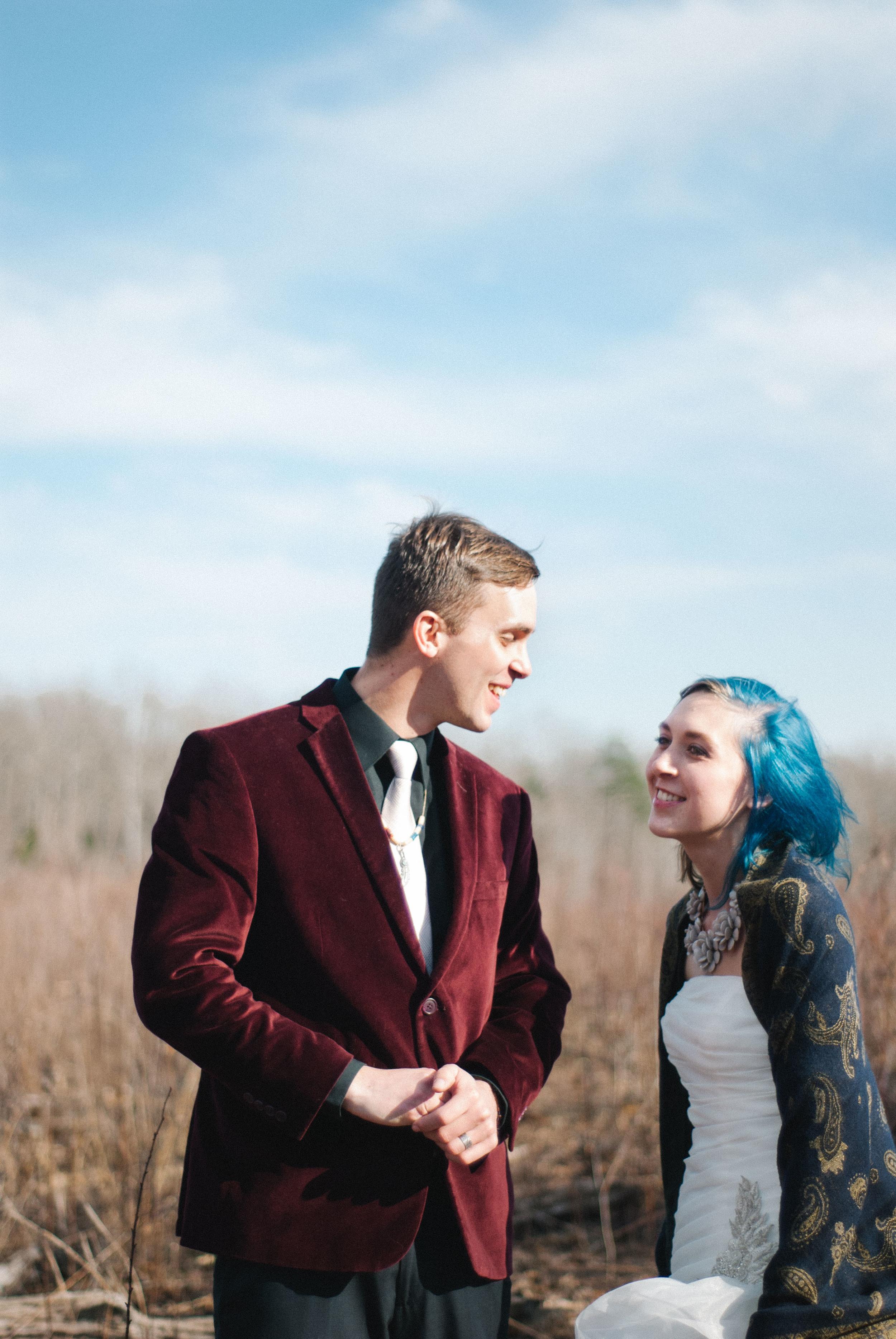 2016 Wedding - Peter + Danielle-21.jpg
