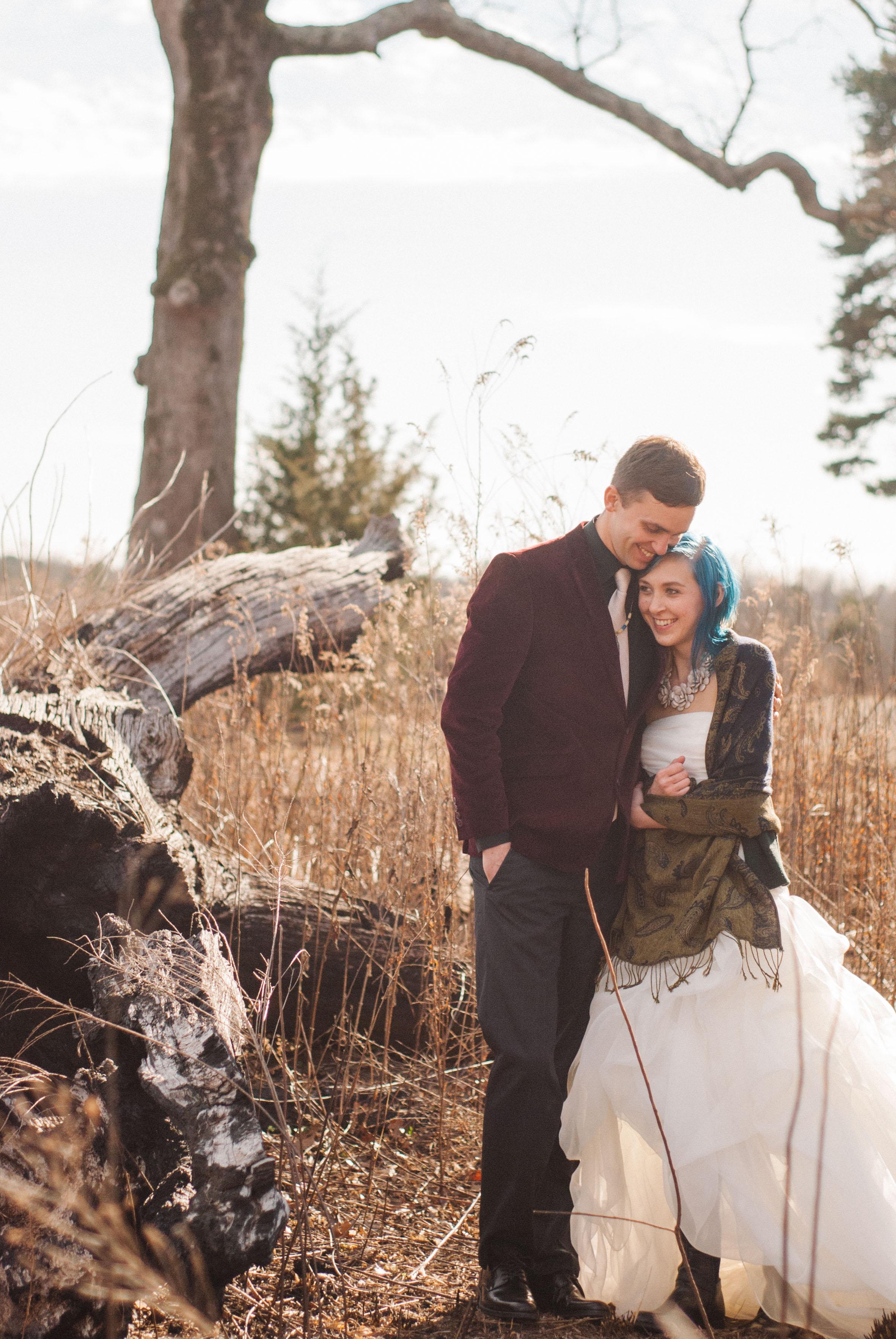 2016 Wedding - Peter + Danielle-25.jpg