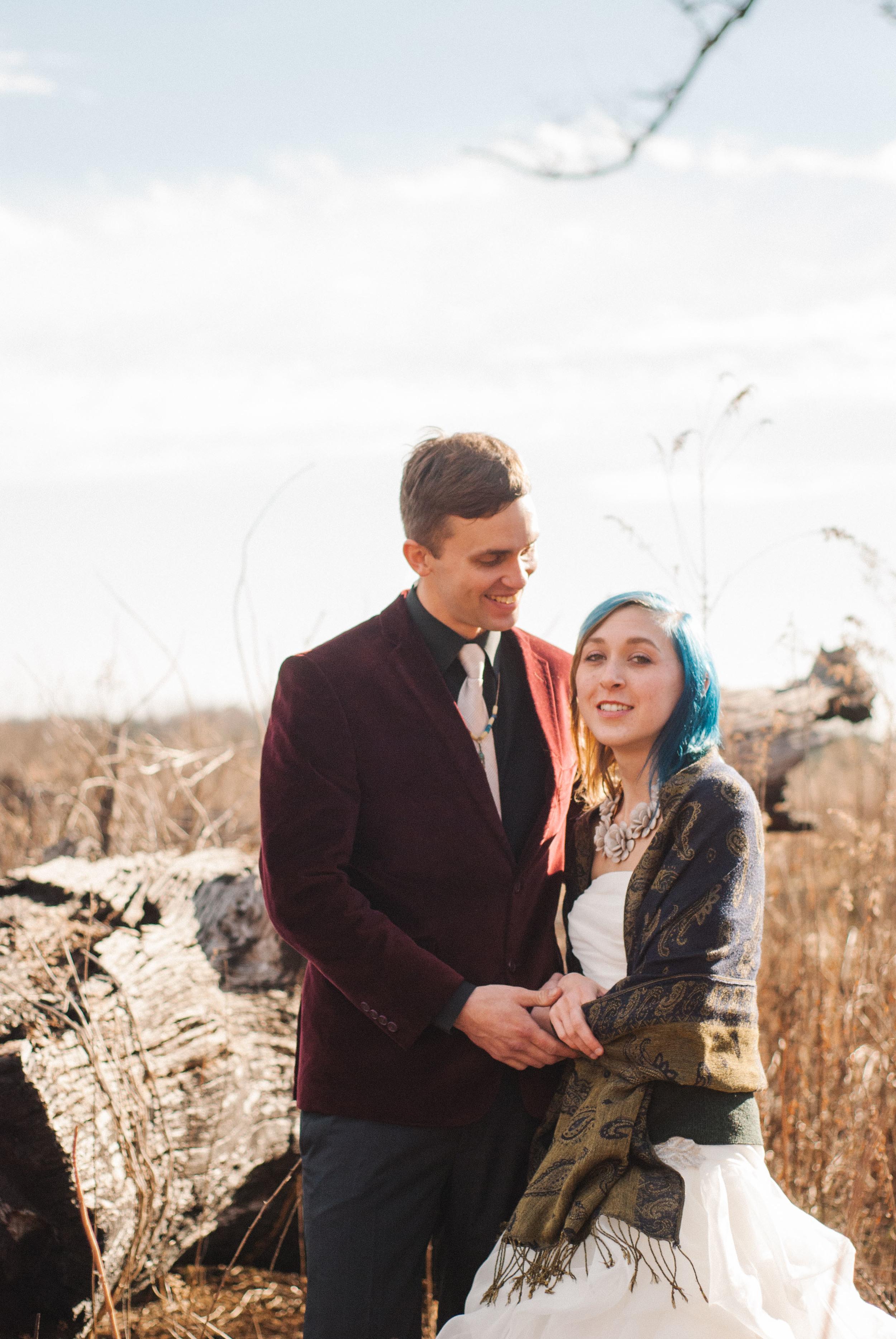 2016 Wedding - Peter + Danielle-27.jpg