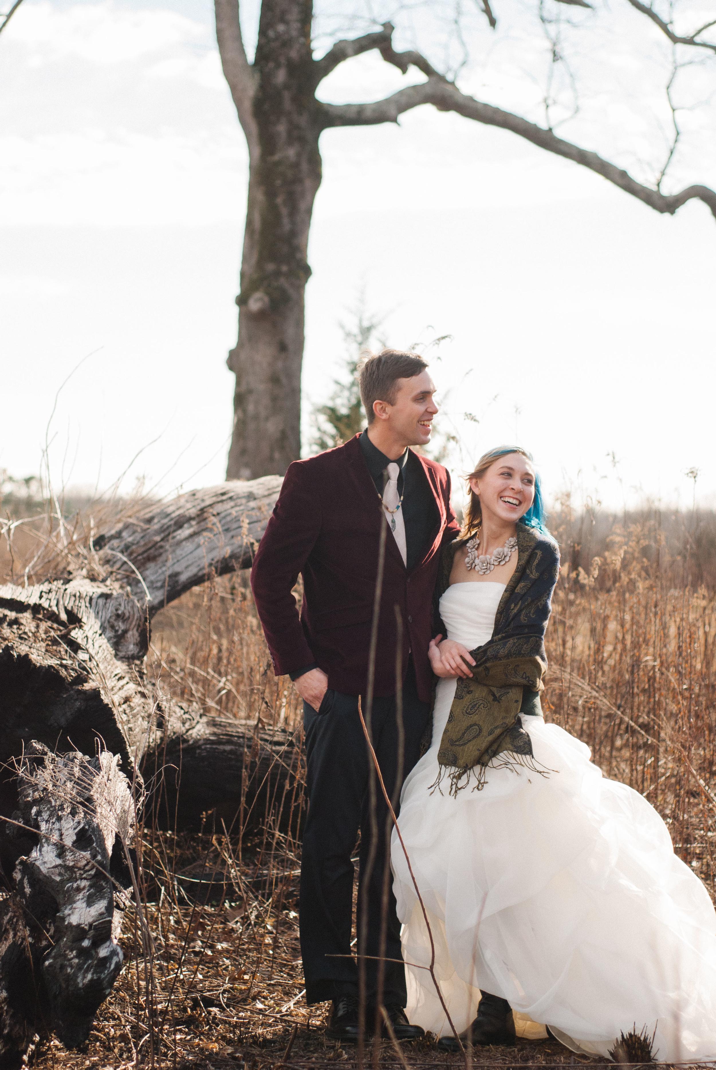 2016 Wedding - Peter + Danielle-28.jpg