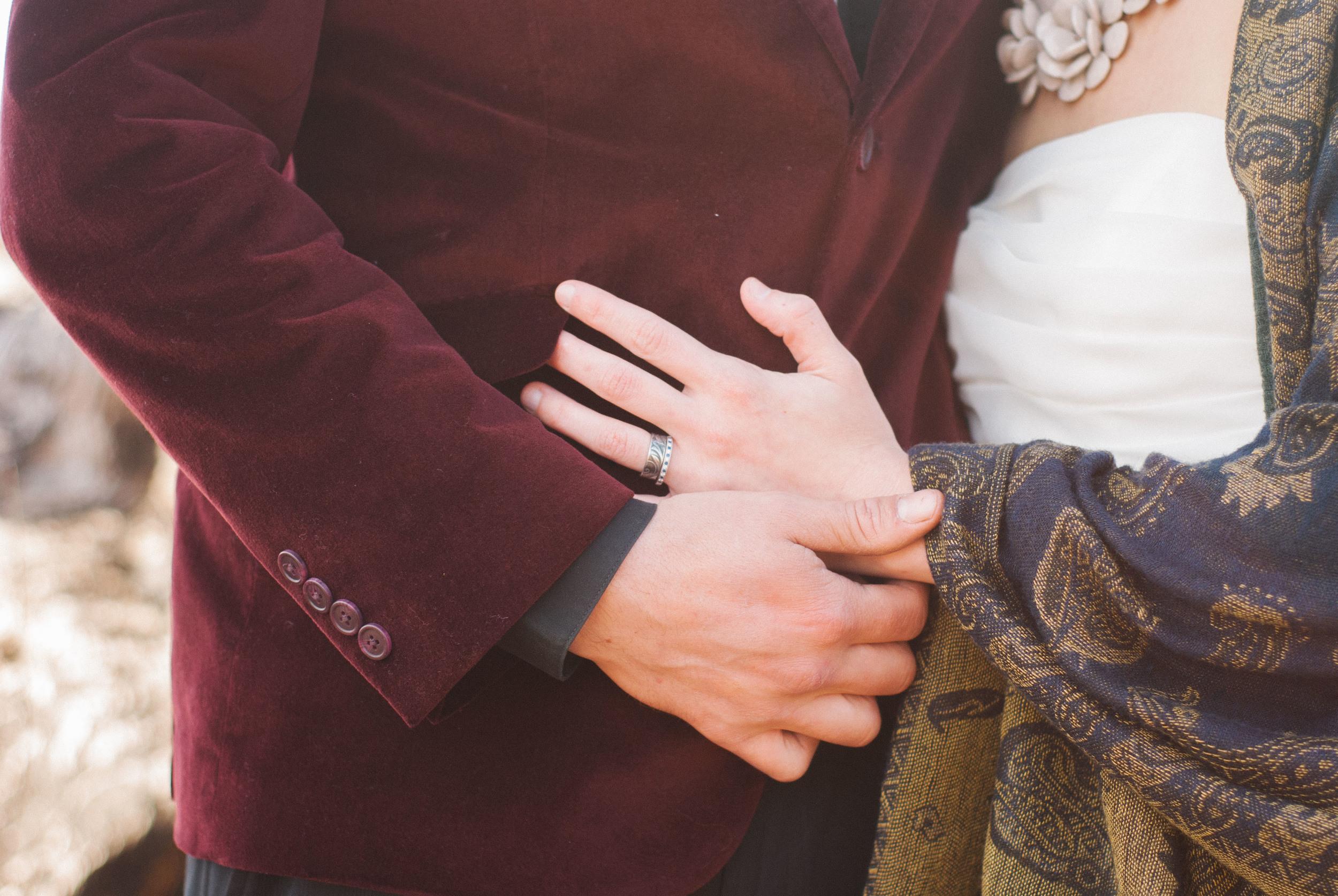 2016 Wedding - Peter + Danielle-29.jpg