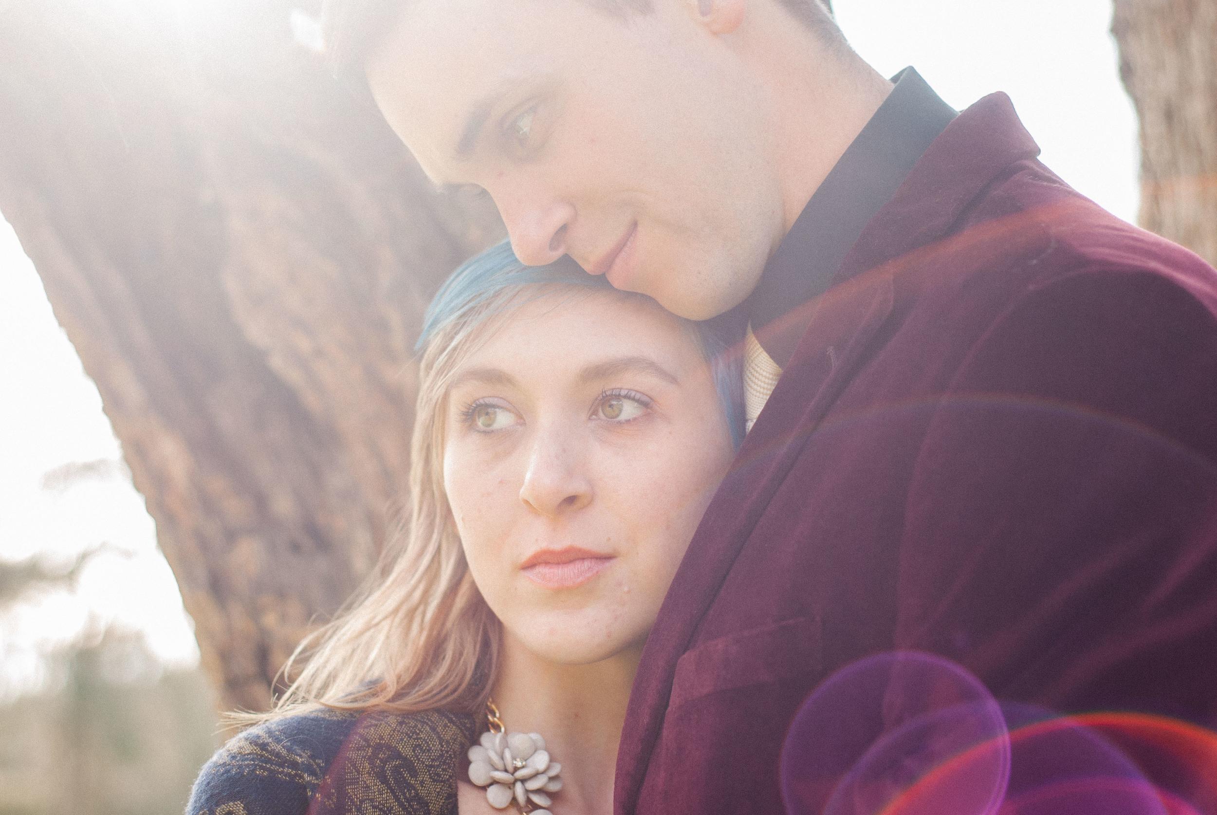 2016 Wedding - Peter + Danielle-31.jpg