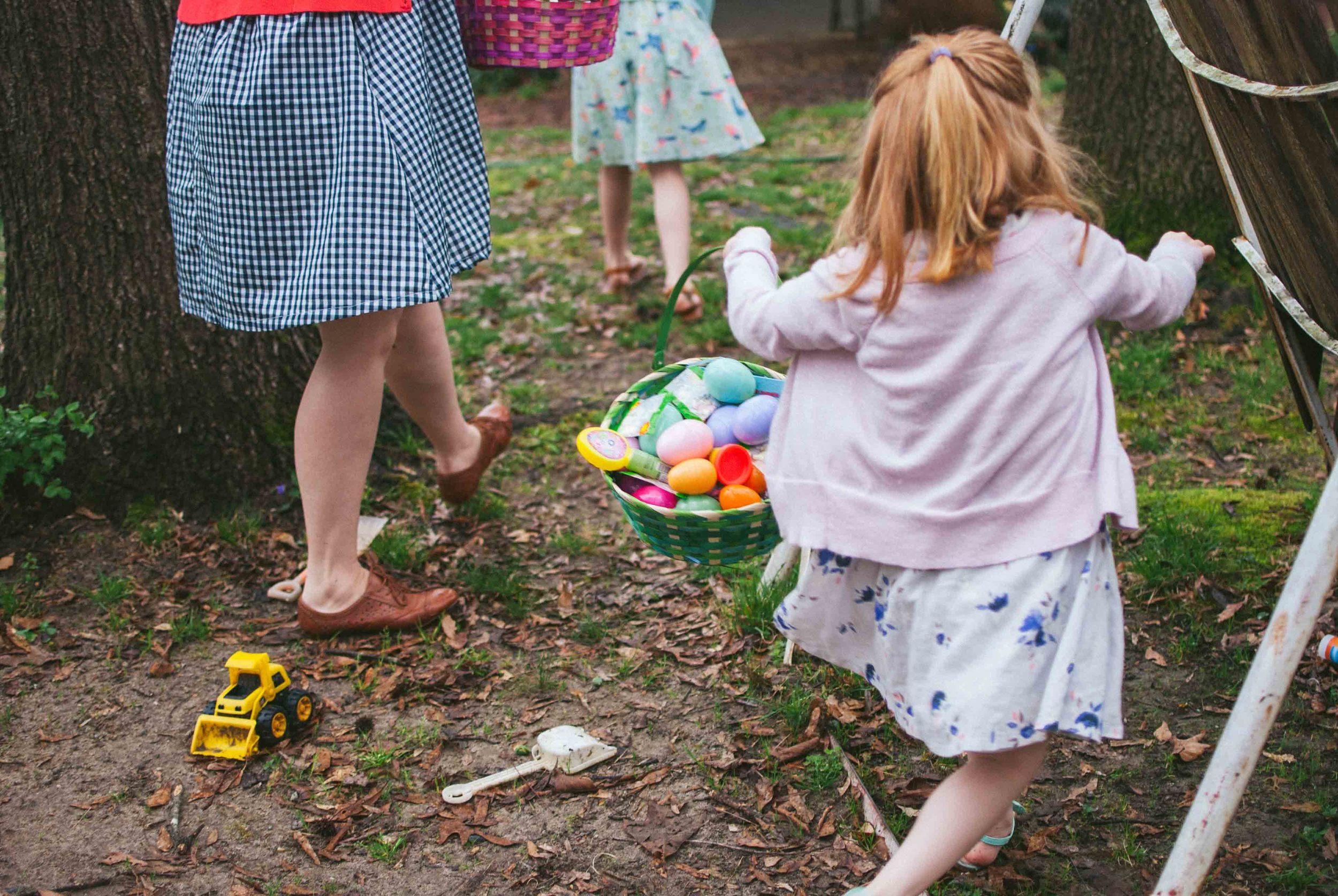 2016.03 Easter-21.jpg