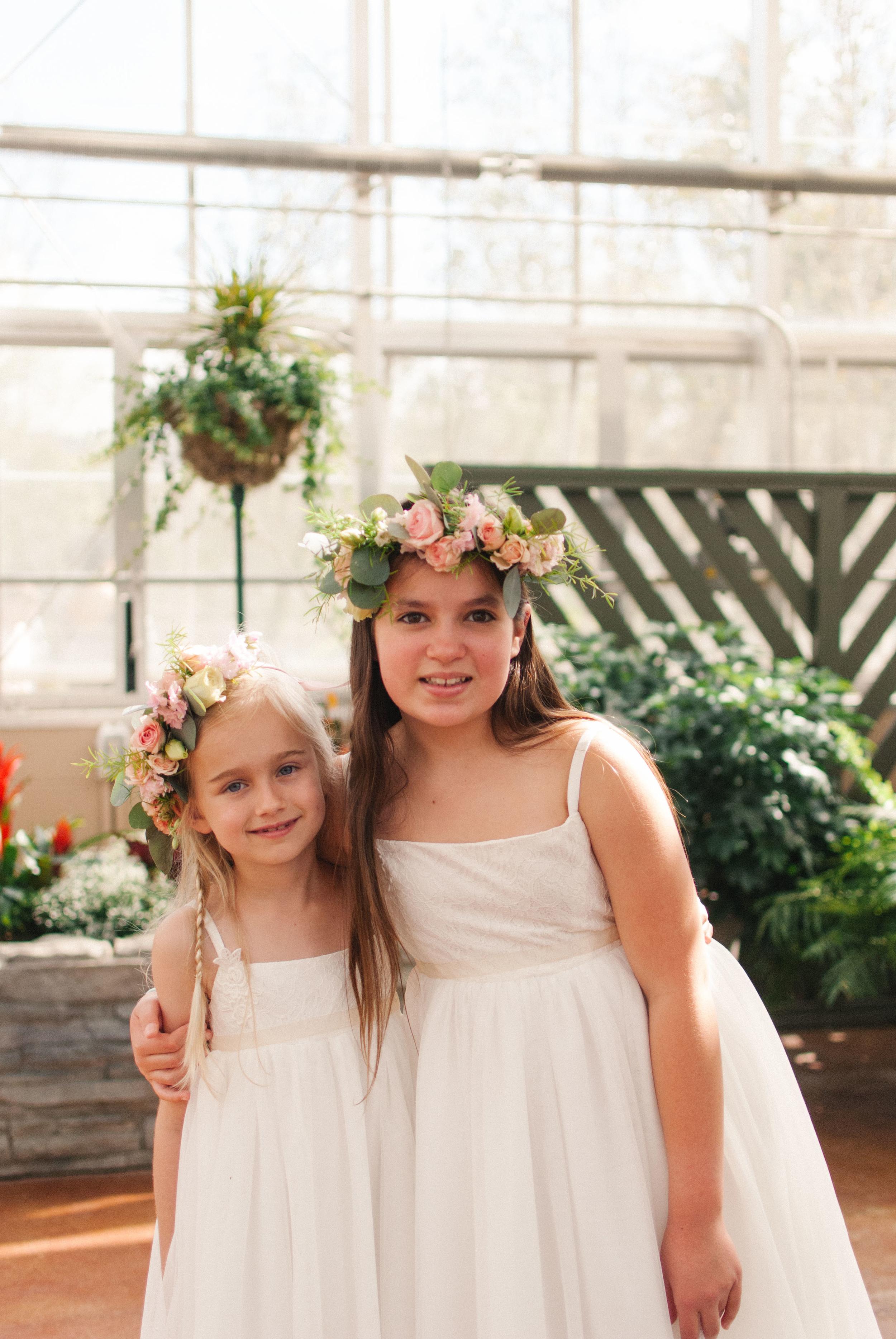 2016.04 Fisky Wedding-12.jpg