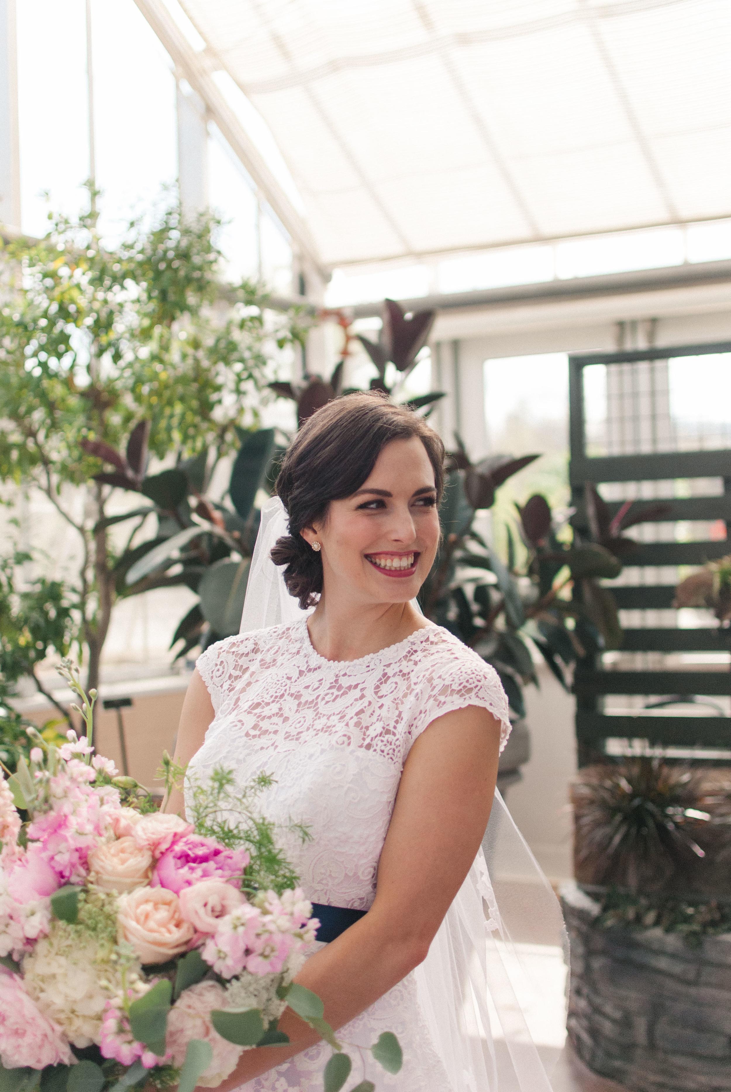 2016.04 Fisky Wedding-14.jpg
