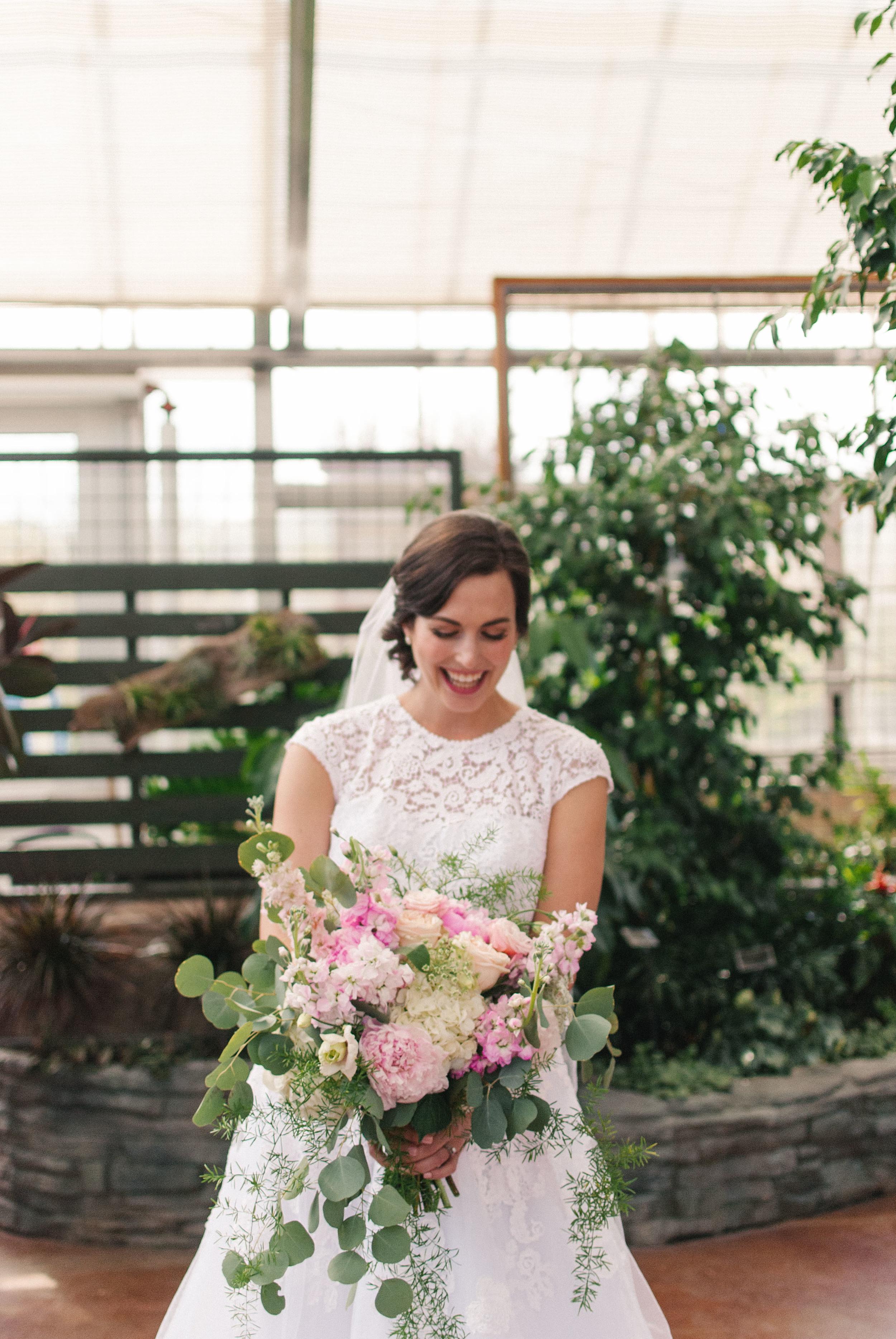 2016.04 Fisky Wedding-16.jpg