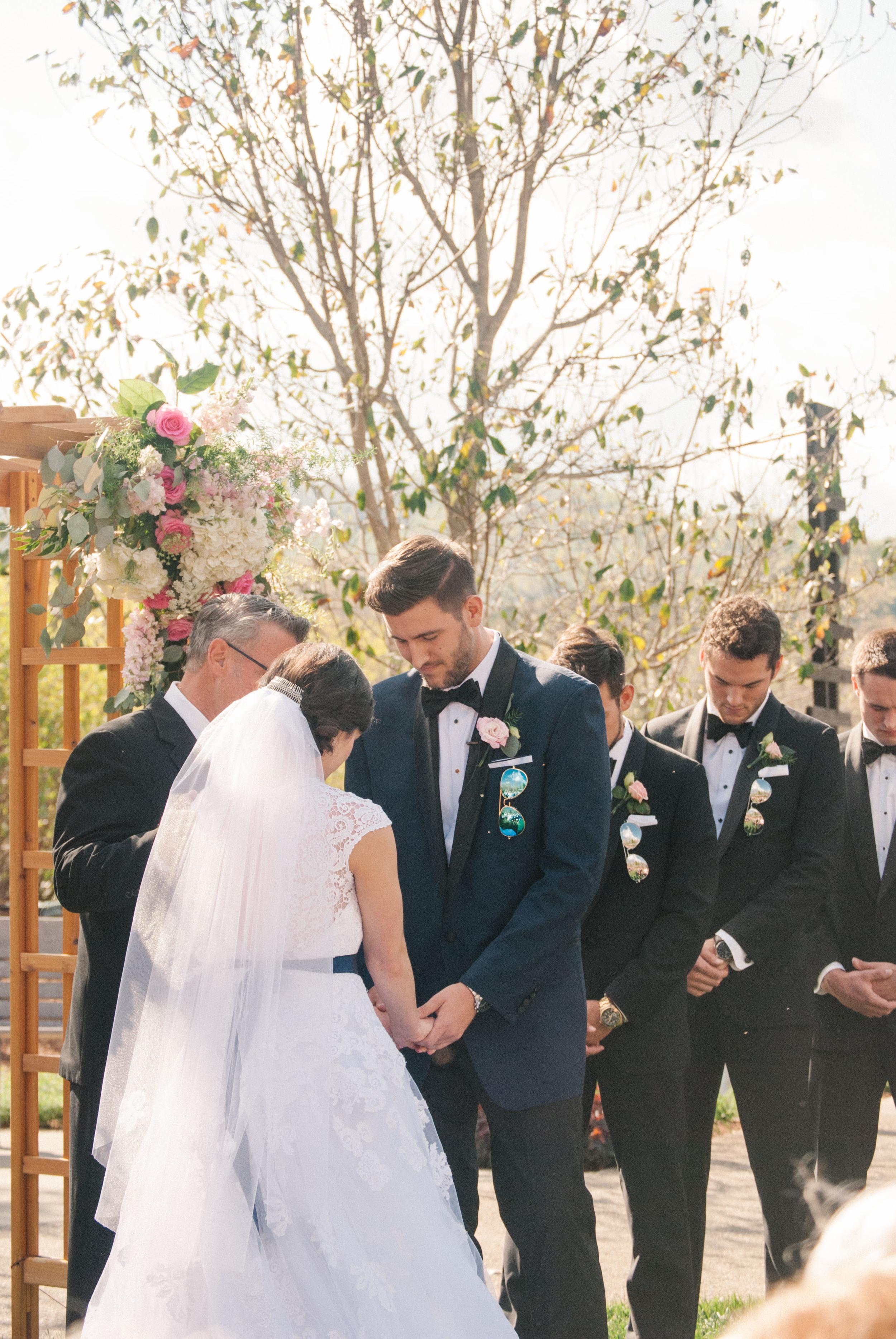 2016.04 Fisky Wedding-21.jpg