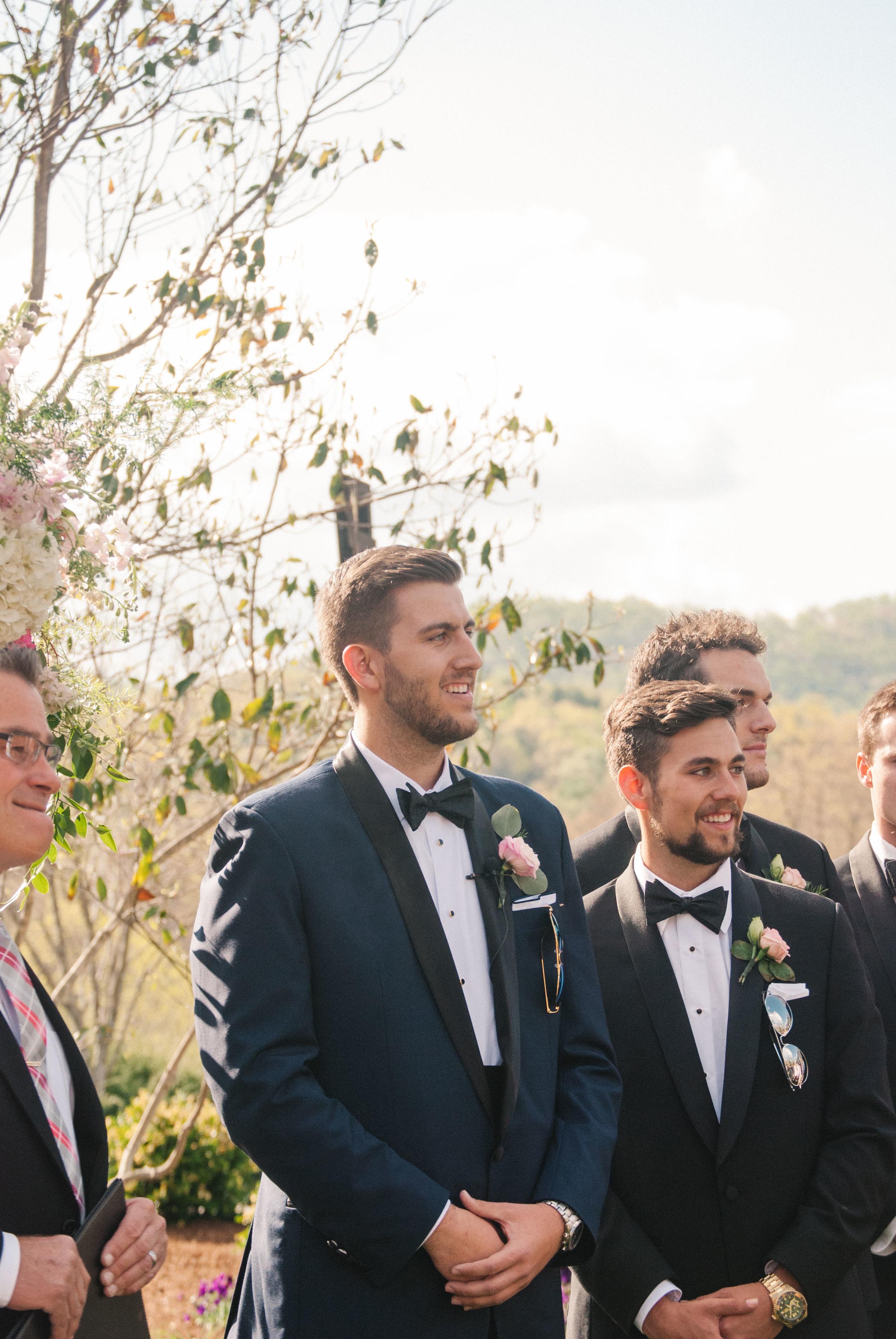 2016.04 Fisky Wedding-20.jpg