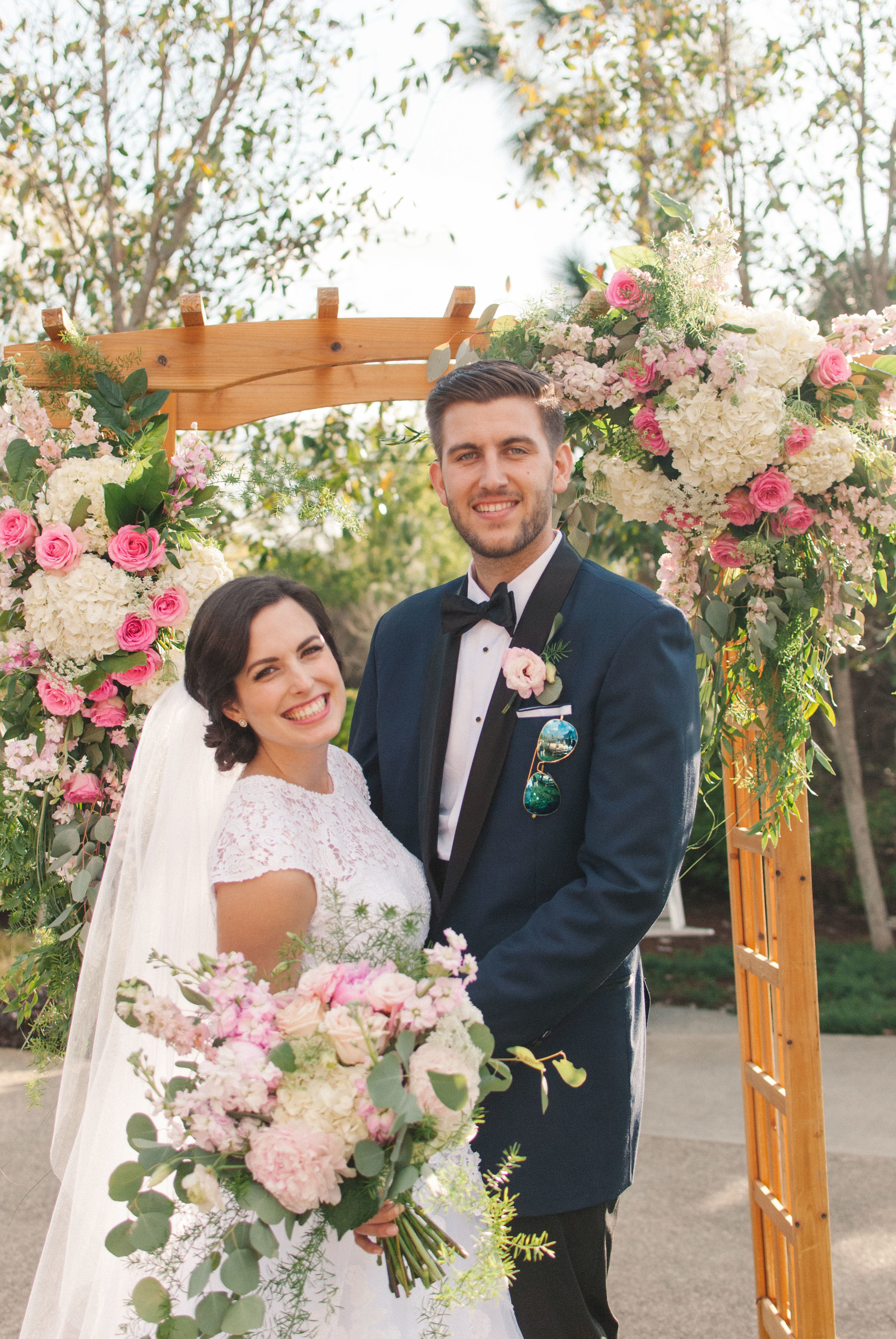 2016.04 Fisky Wedding-33.jpg