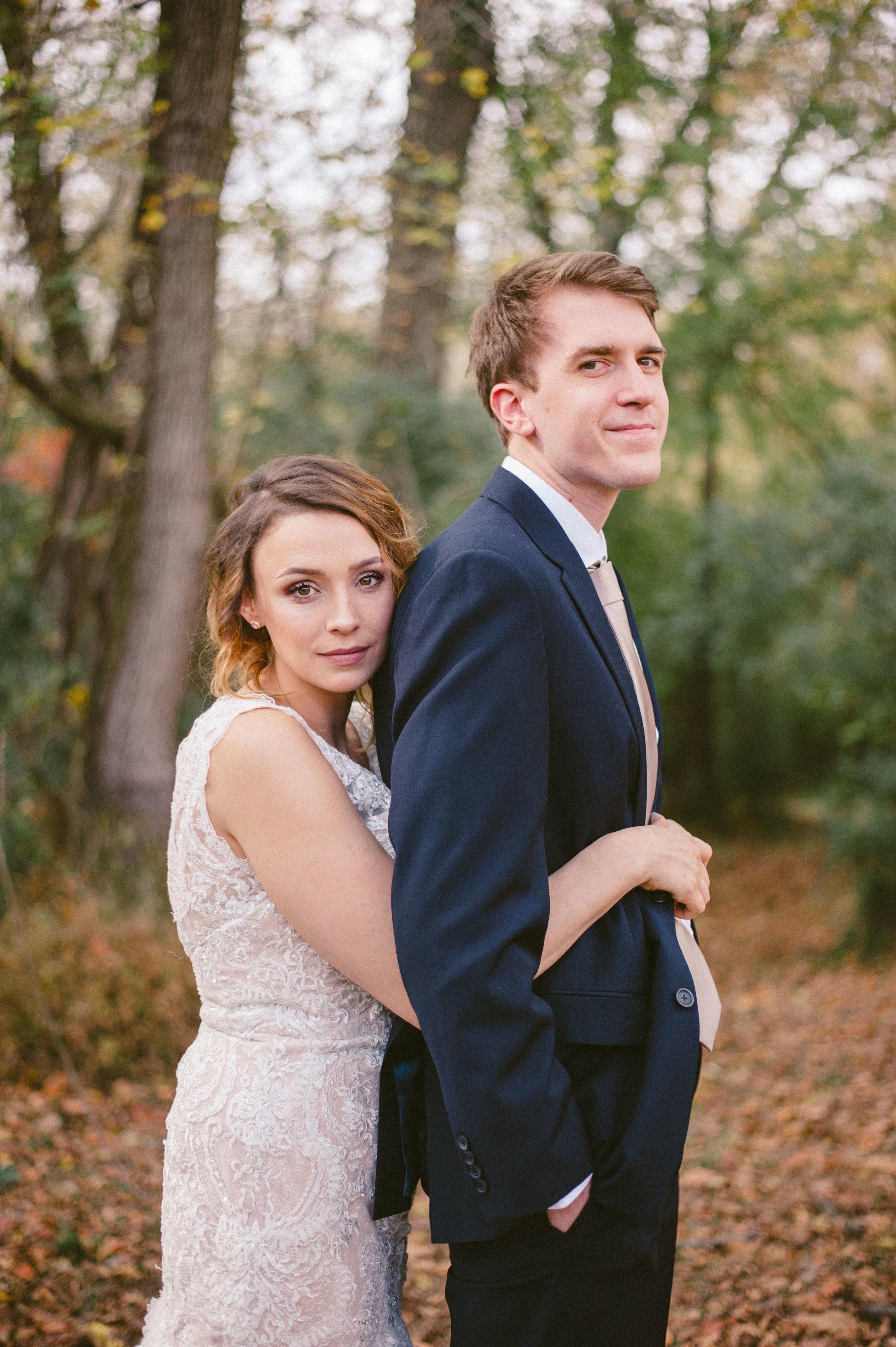 2016.10 Scanlon Wedding-124.jpg