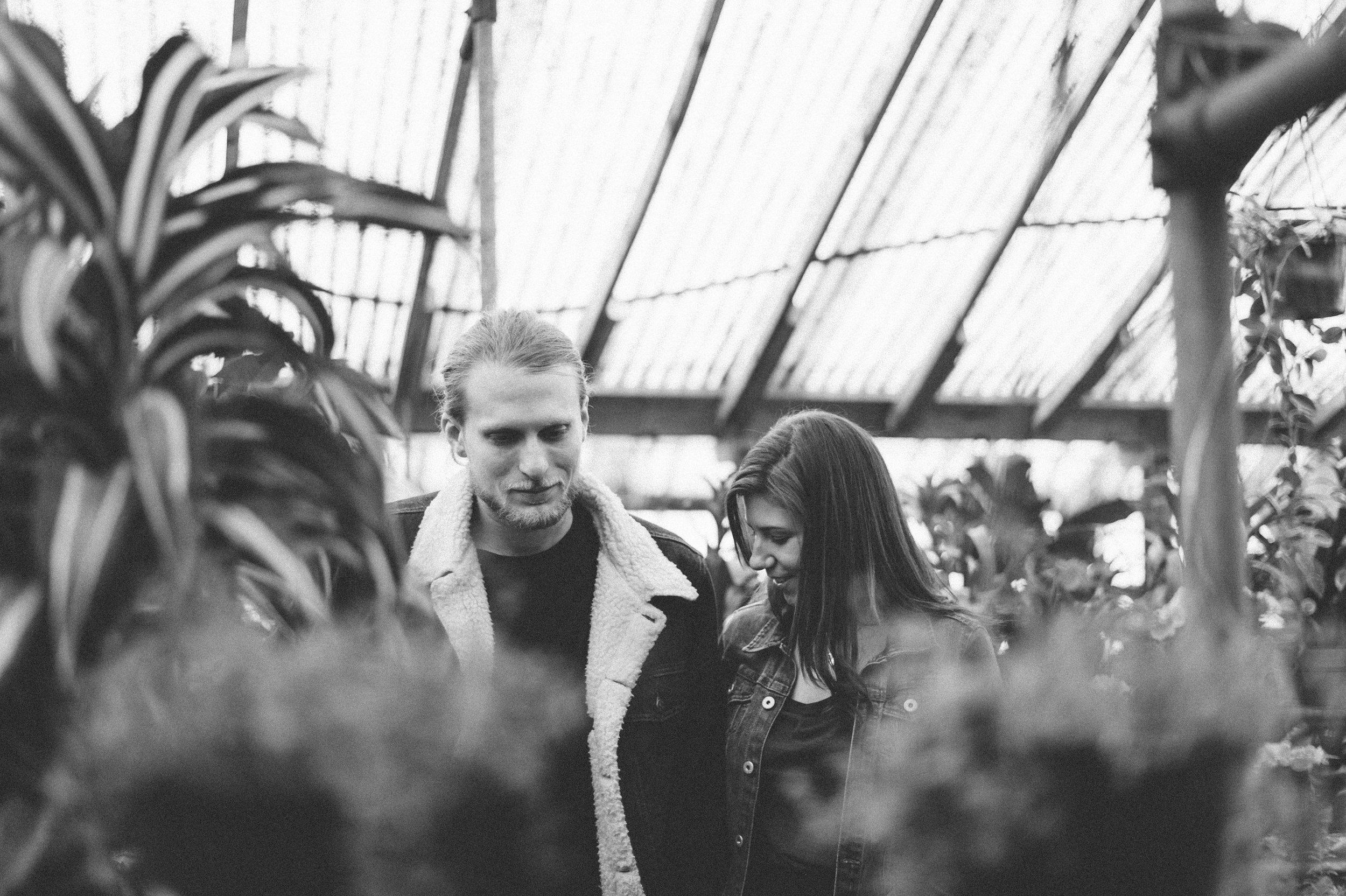 2017.02 Ryan + Jenelle-53.jpg