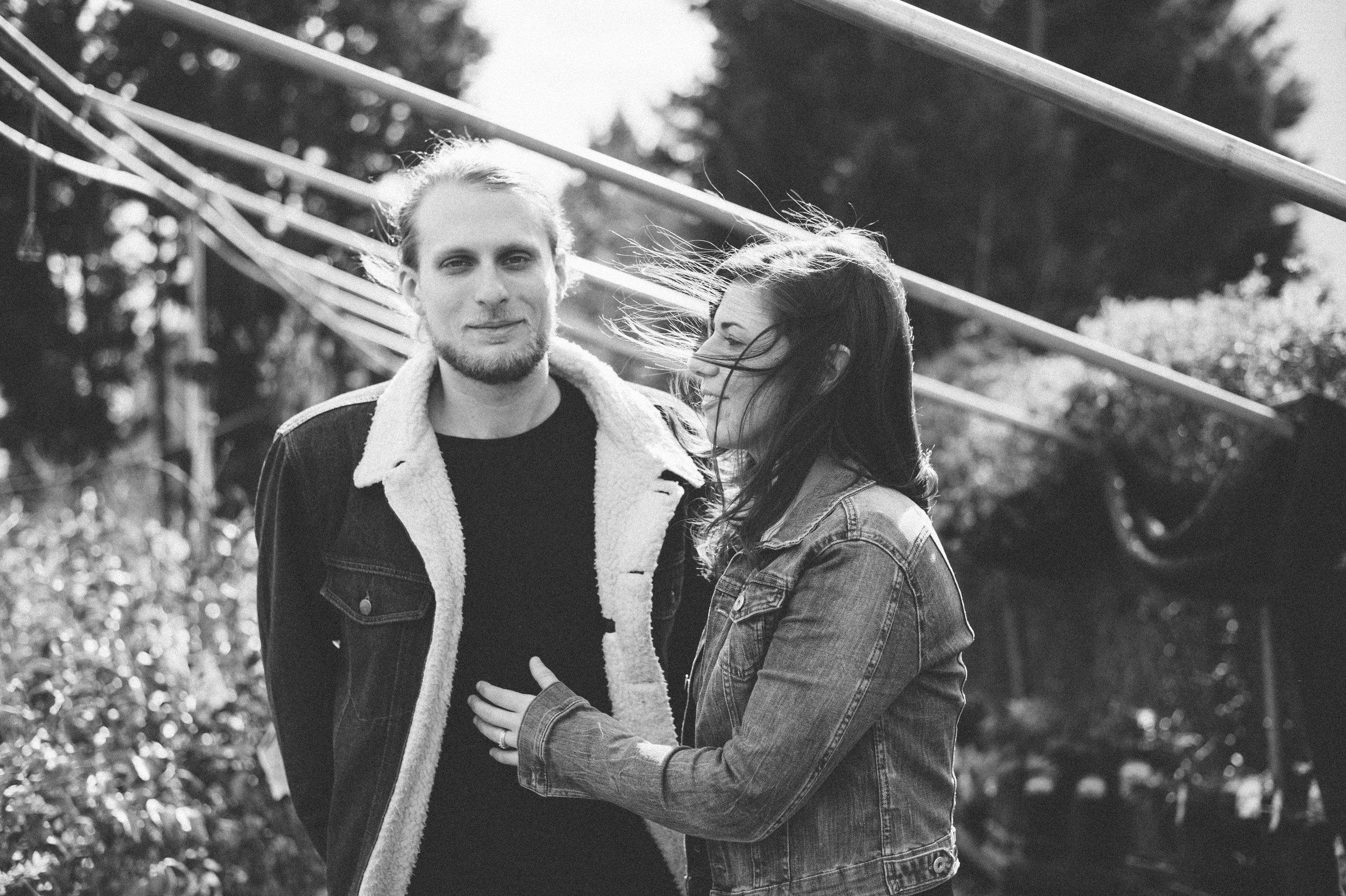 2017.02 Ryan + Jenelle-56.jpg