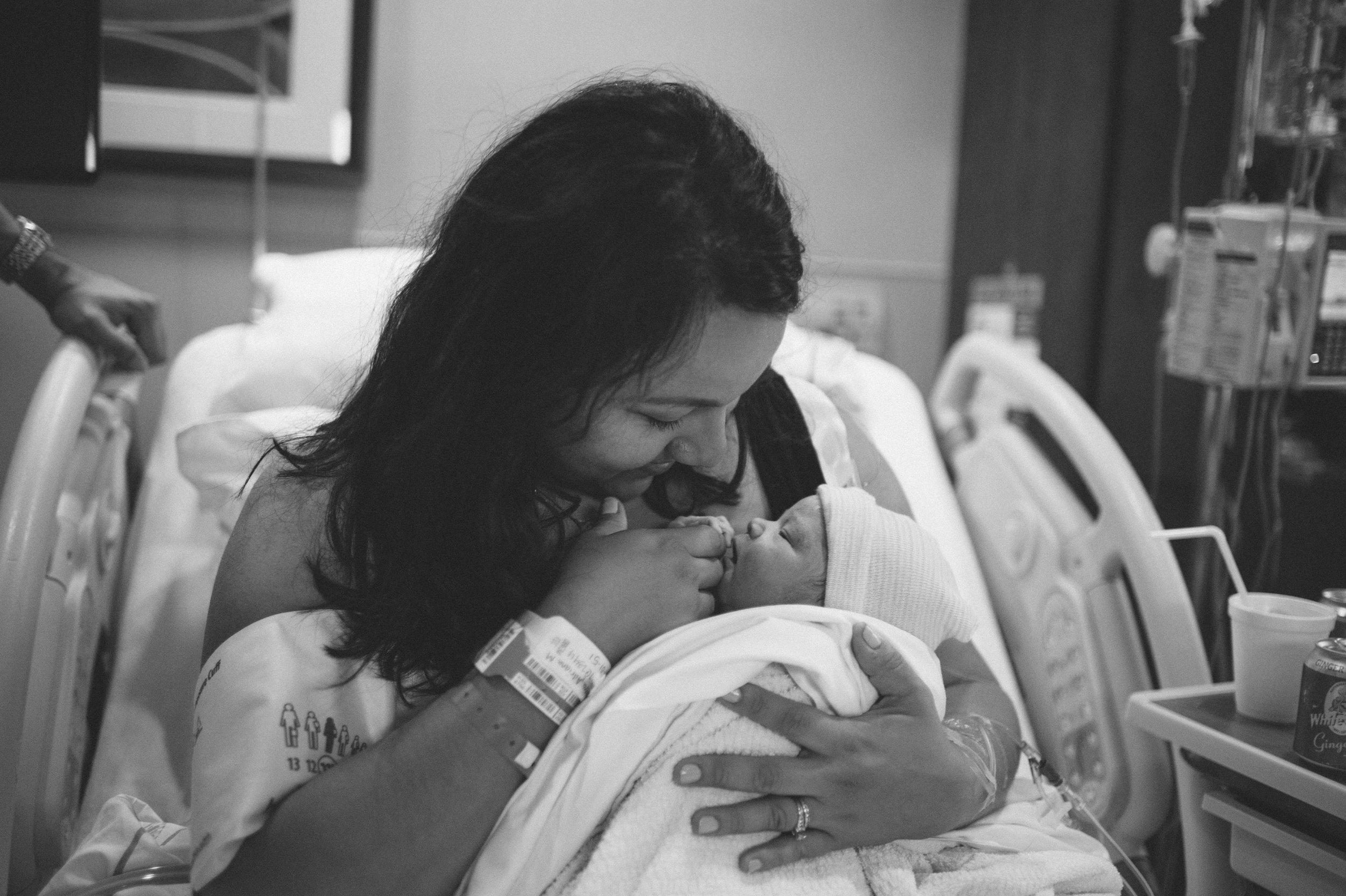 2017.05 Moreno Baby-105.jpg