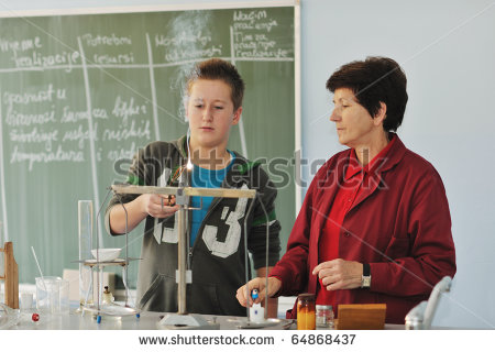 stock-photo-science-and-chemistry-classees-at-school-with-smart-children-and-teacher-64868437.jpg