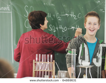 stock-photo-science-and-chemistry-classees-at-school-with-smart-children-and-teacher-64869631.jpg