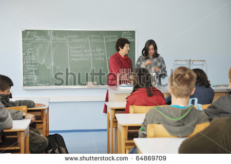 stock-photo-science-and-chemistry-classees-at-school-with-smart-children-and-teacher-64869709.jpg