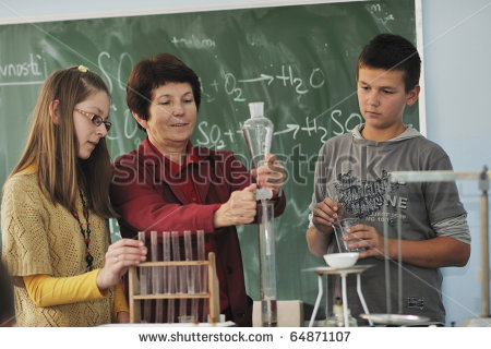 stock-photo-science-and-chemistry-classees-at-school-with-smart-children-and-teacher-64871107.jpg
