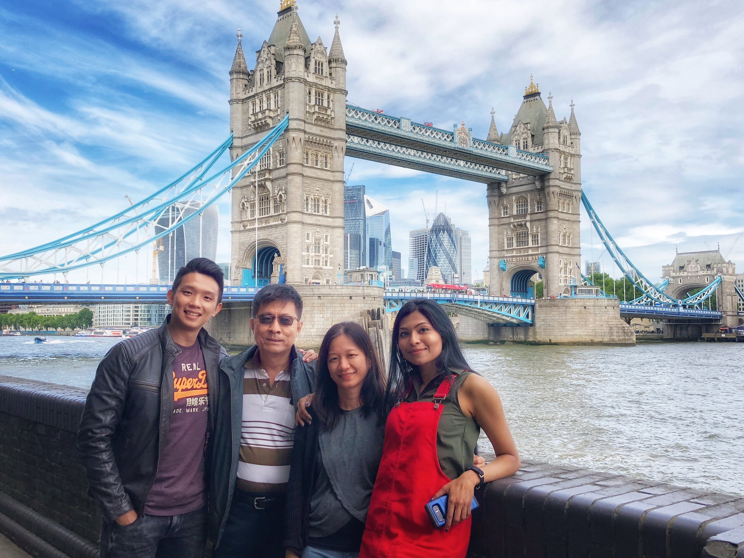 ICLS 2018 - The International Conference of Learning Sciences 2018 | London, U.K.