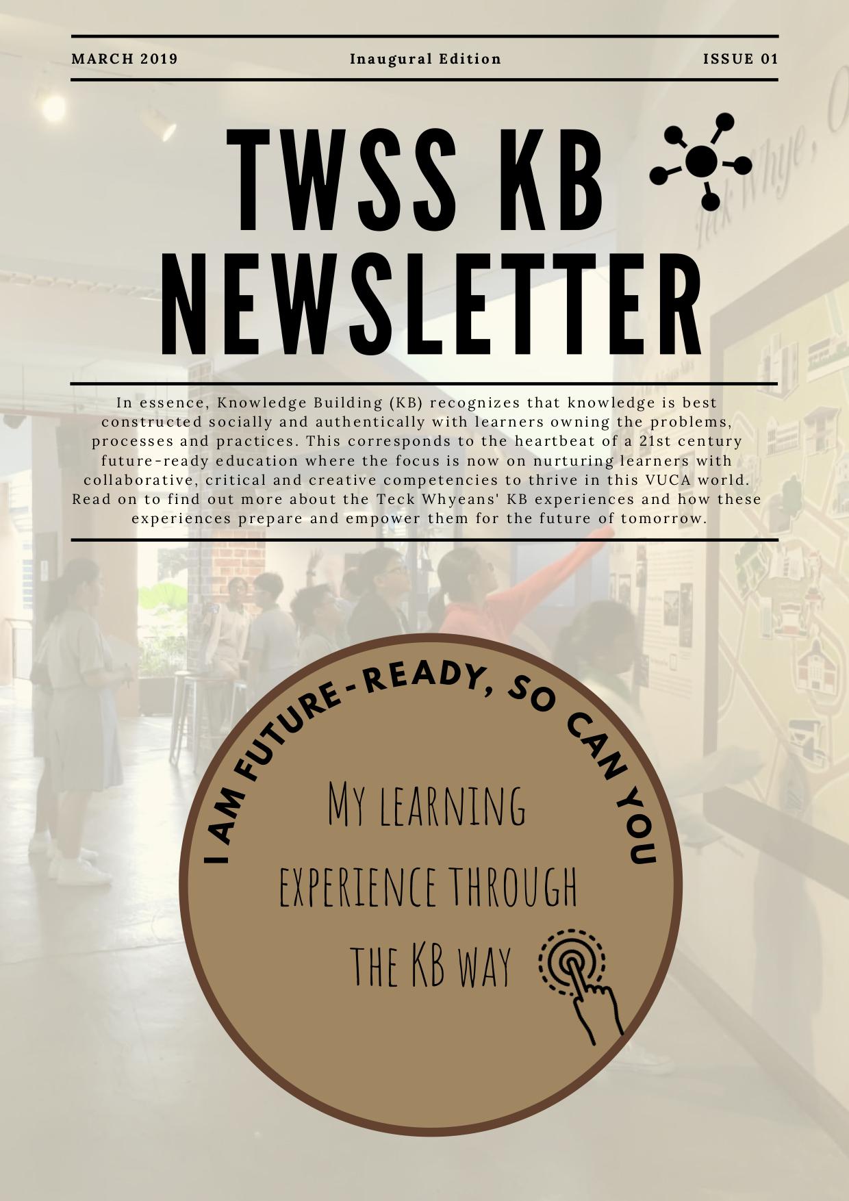 TWSS KB Newsletter Mar'19 (v2.2).jpg
