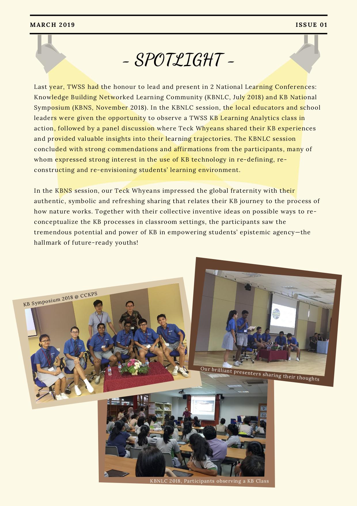 TWSS KB Newsletter Mar'19 (v2.2) 2.jpg