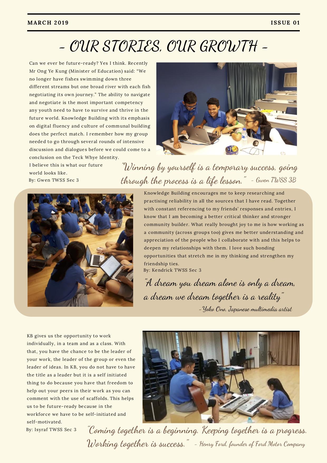 TWSS KB Newsletter Mar'19 (v2.2) 3.jpg