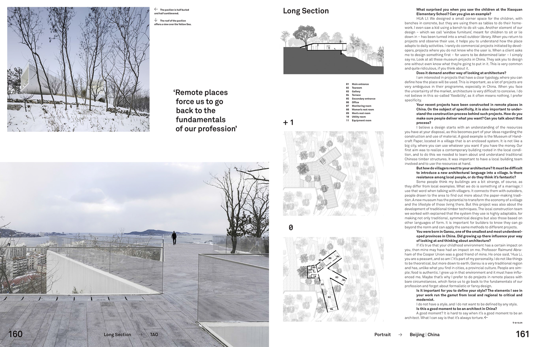 Pagina's van M47_WebBook_spreads-2-3.jpg