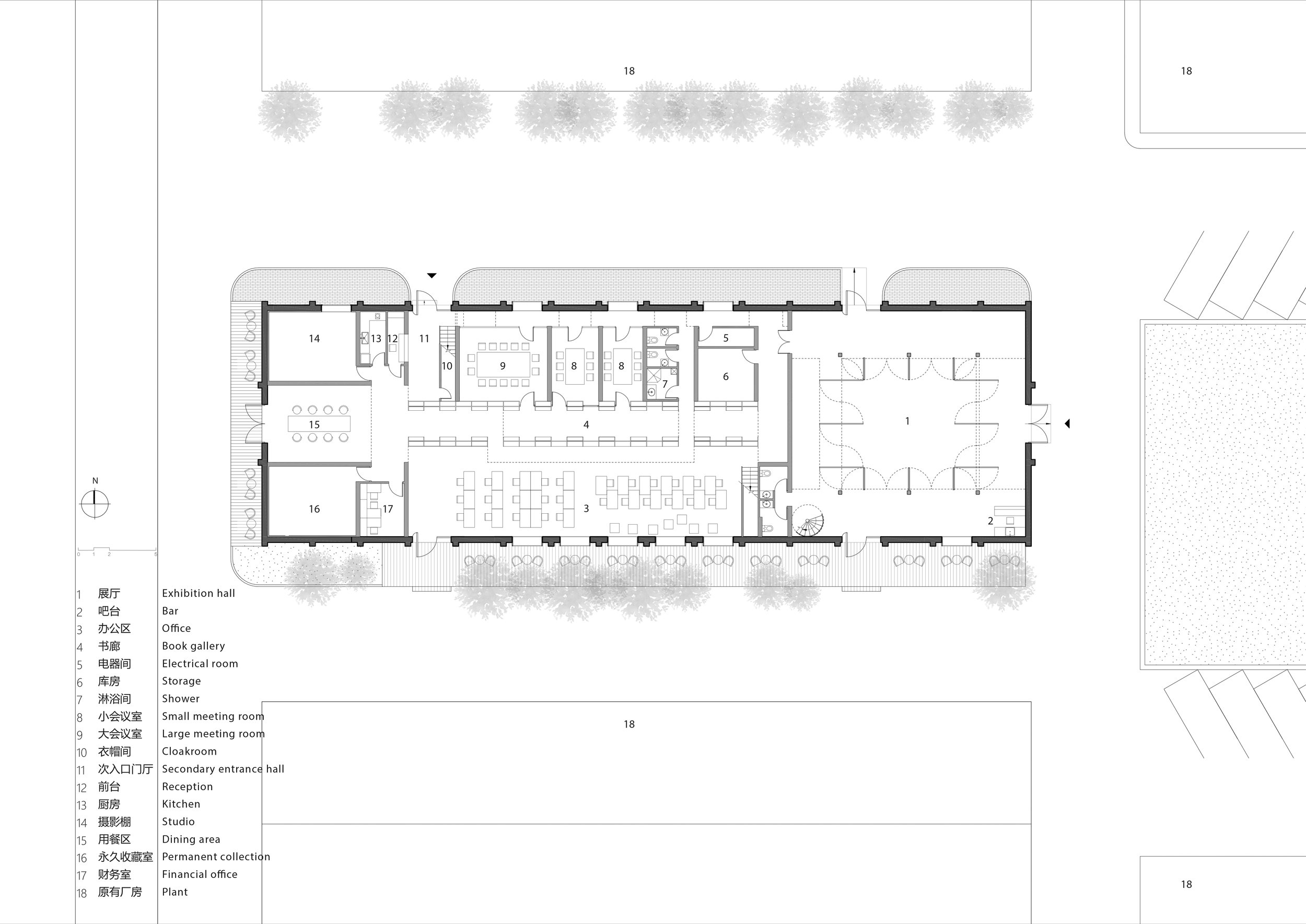 1st floor plan (ground floor).jpg