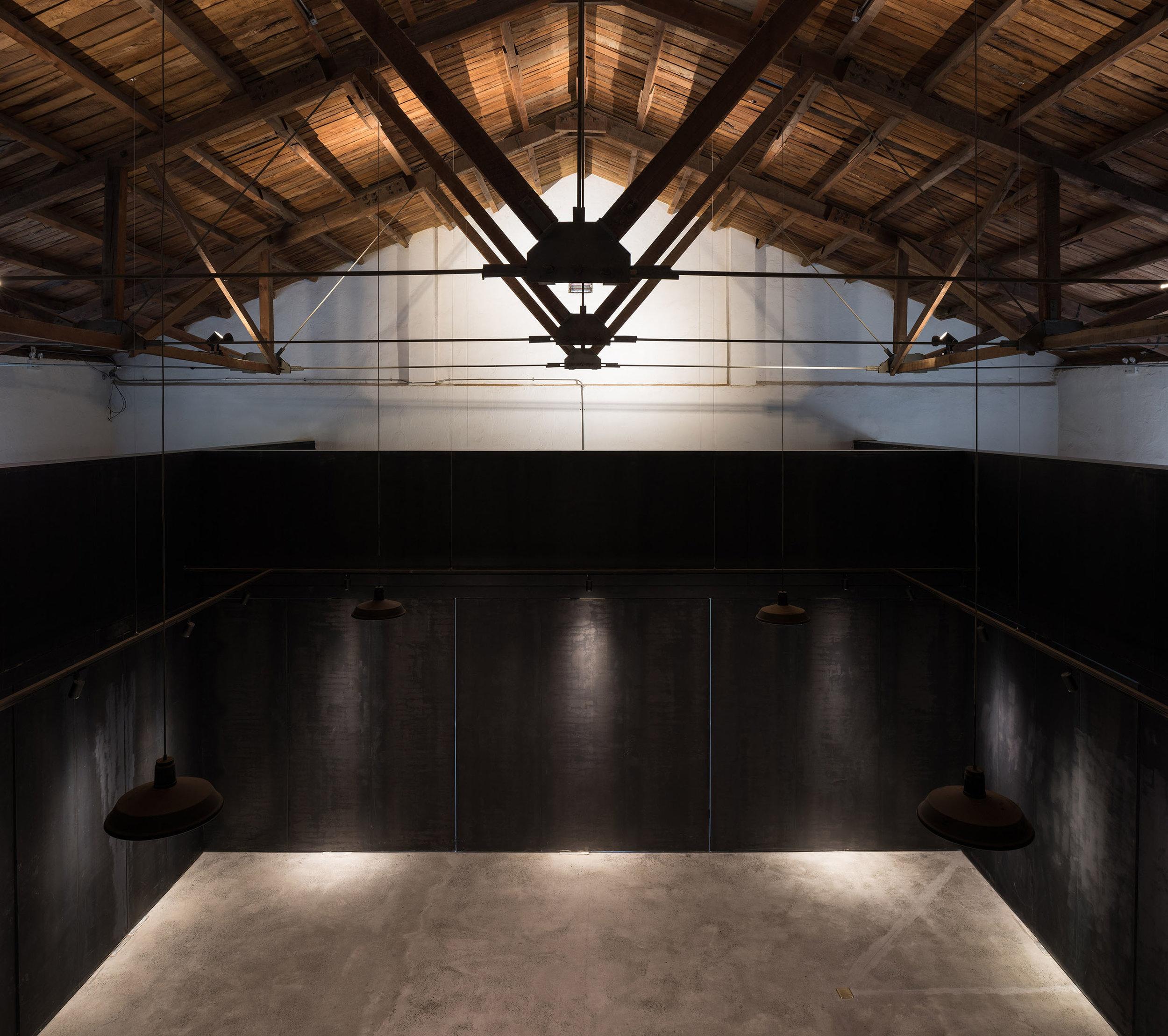 展區(閉合狀態) 2 exhibition room (enclosed) 2.jpg