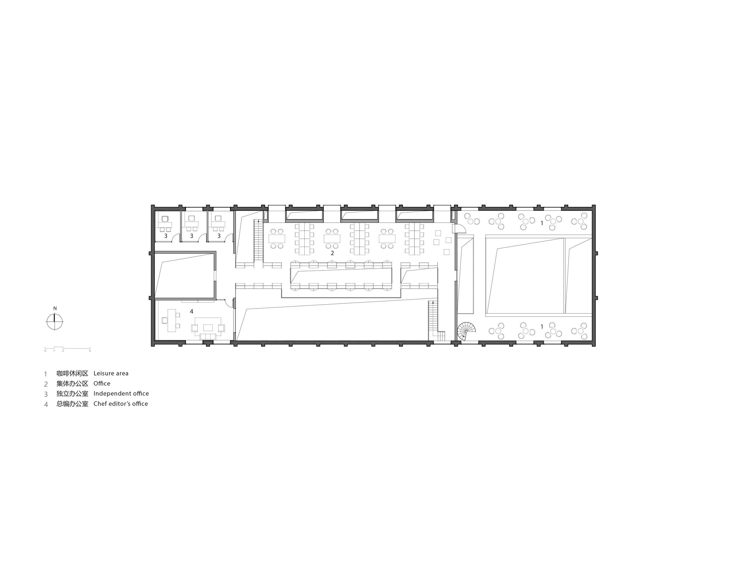 2nd floor plan.jpg