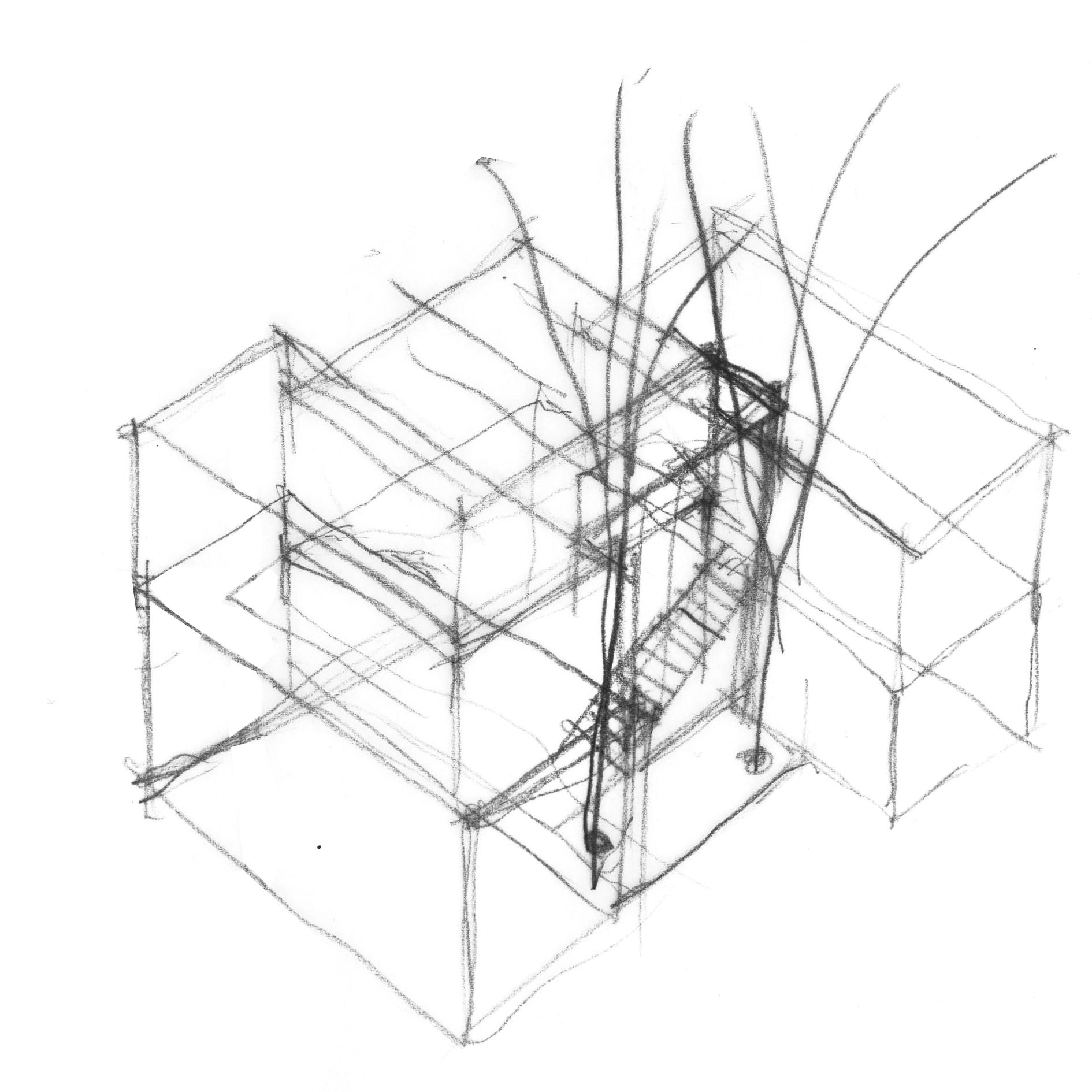 草圖 2.jpg