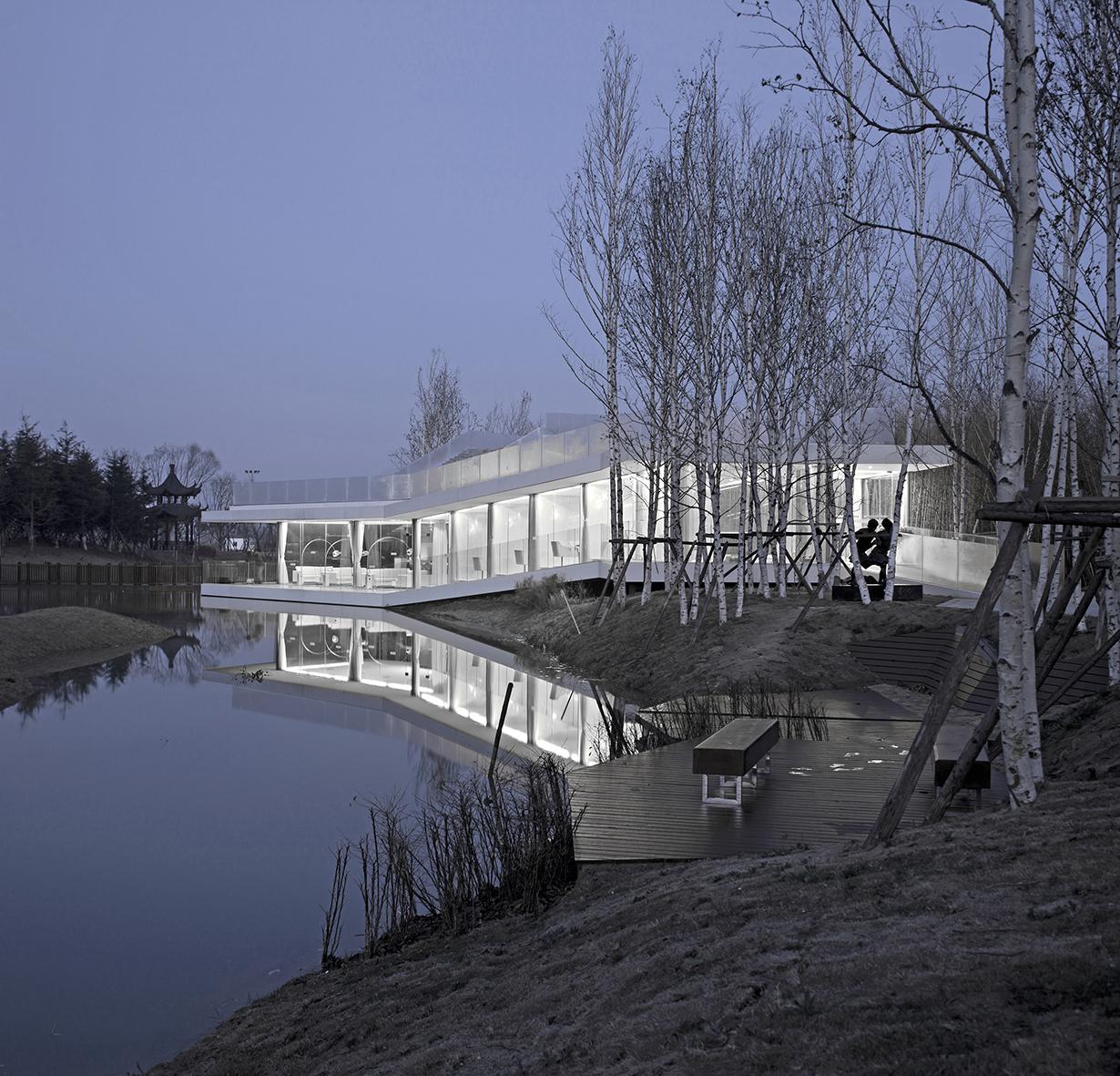 01-riverside view from east (Photo Credit_YAO Li) (2) 拷貝.jpg