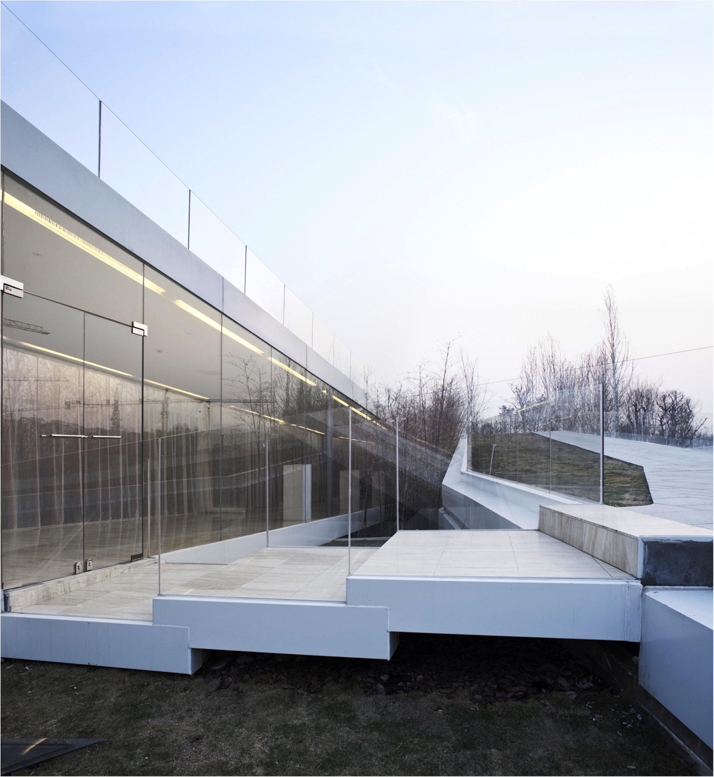 13-roof entrance view (Photo Credit_YAO Li) 拷貝.jpg