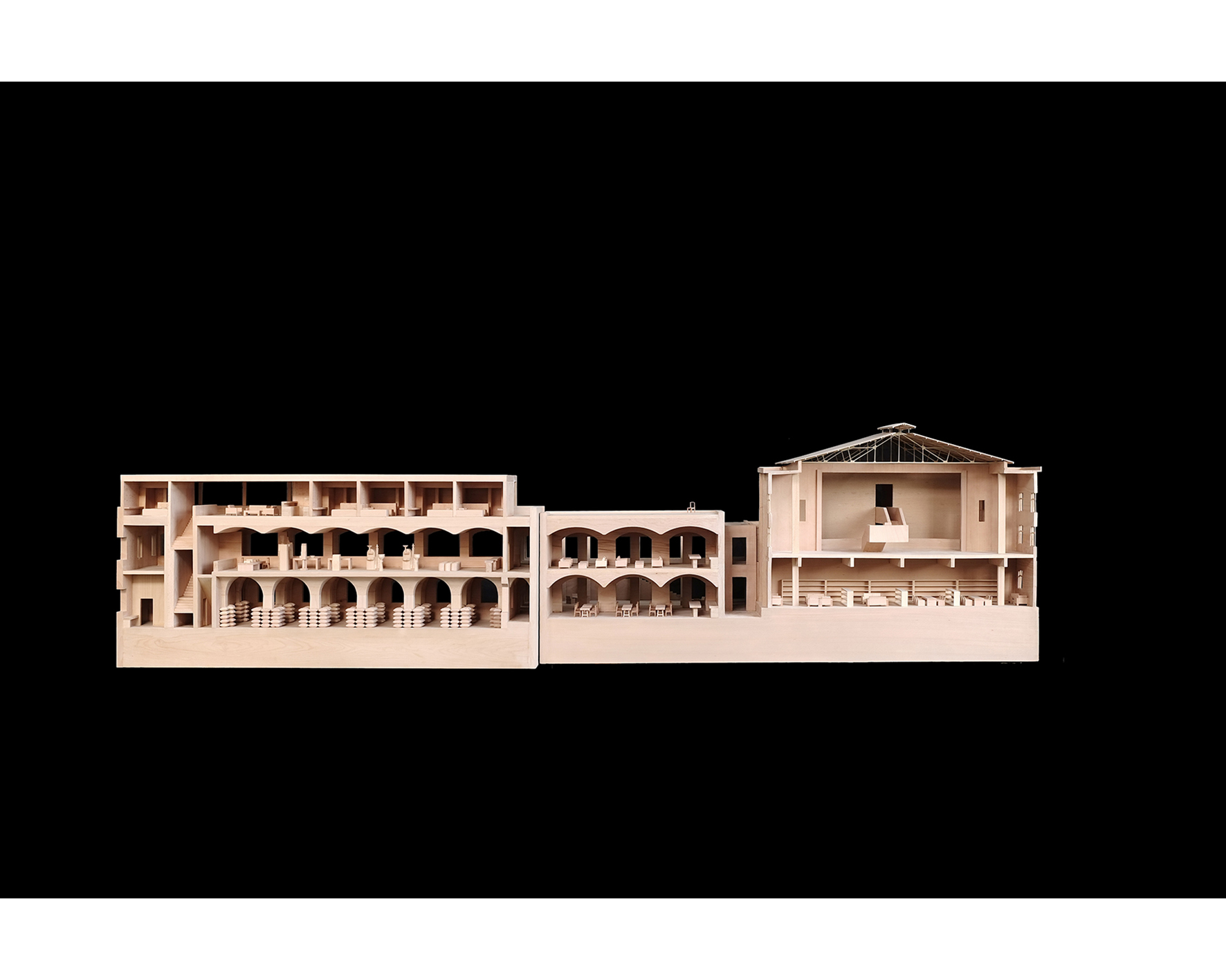 1-25剖面模型1 1-25 sectional model1.jpg