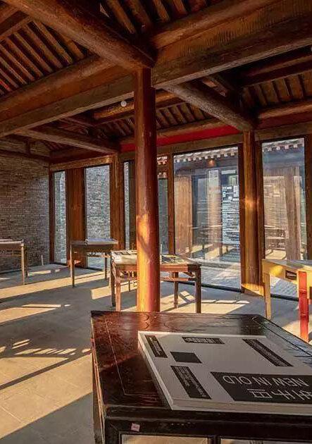 WeChat Image_20191022155243.jpg